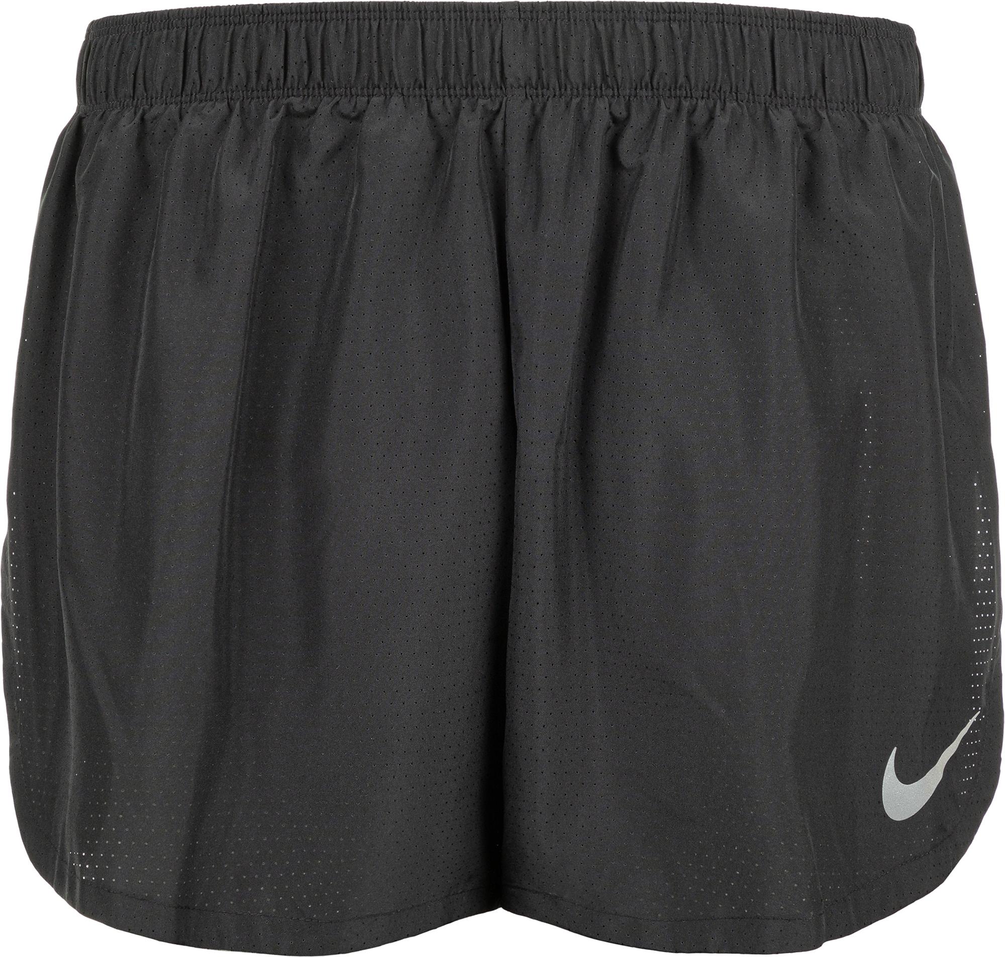 Nike Шорты мужские Nike, размер 54-56