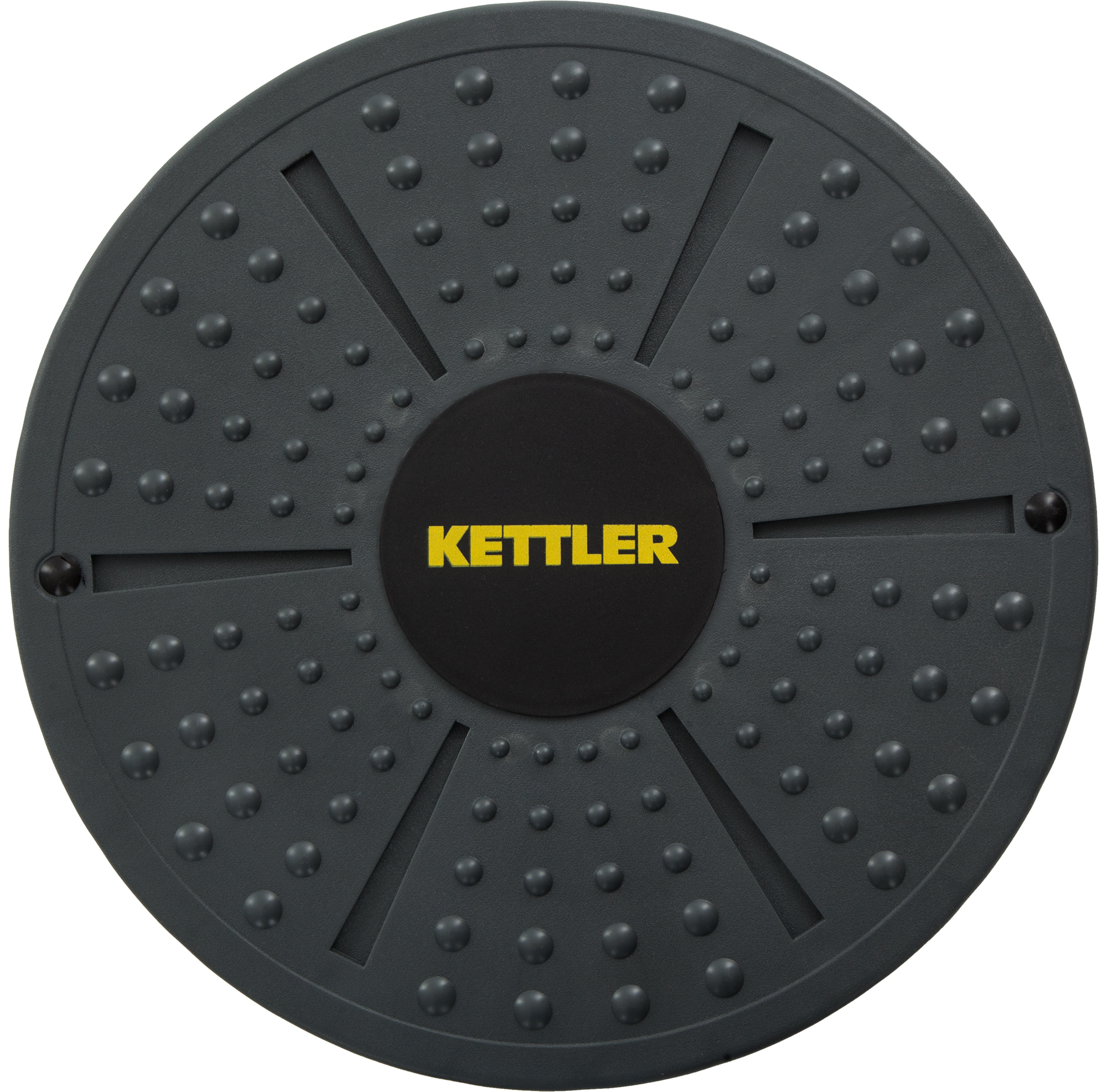 Kettler Балансировочная платформа 7373-300