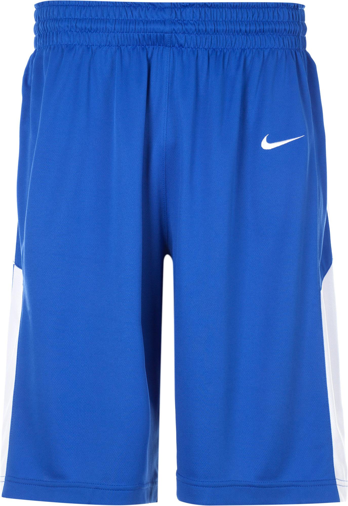 Nike Шорты мужские Nike Elite, размер 52-54