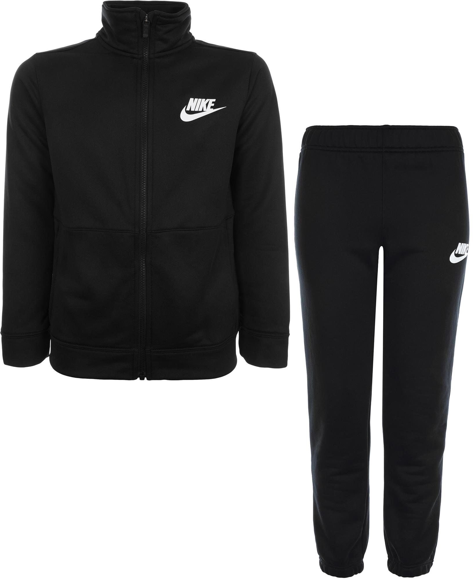 Nike Костюм спортивный для мальчиков Nike Sportswear