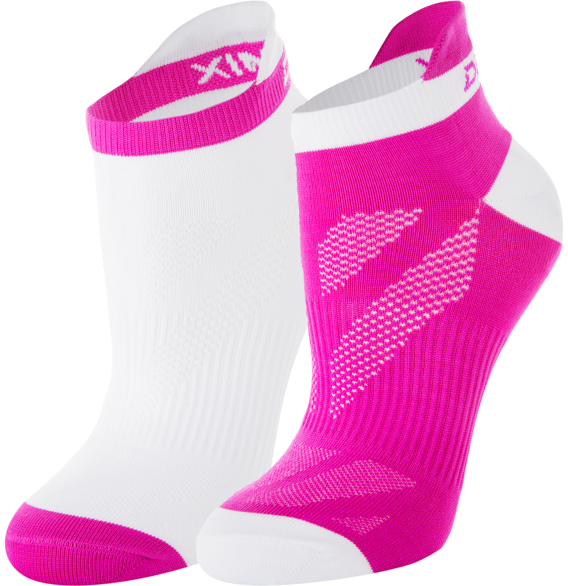 Demix Носки женские Demix, 2 пары женские носки описание