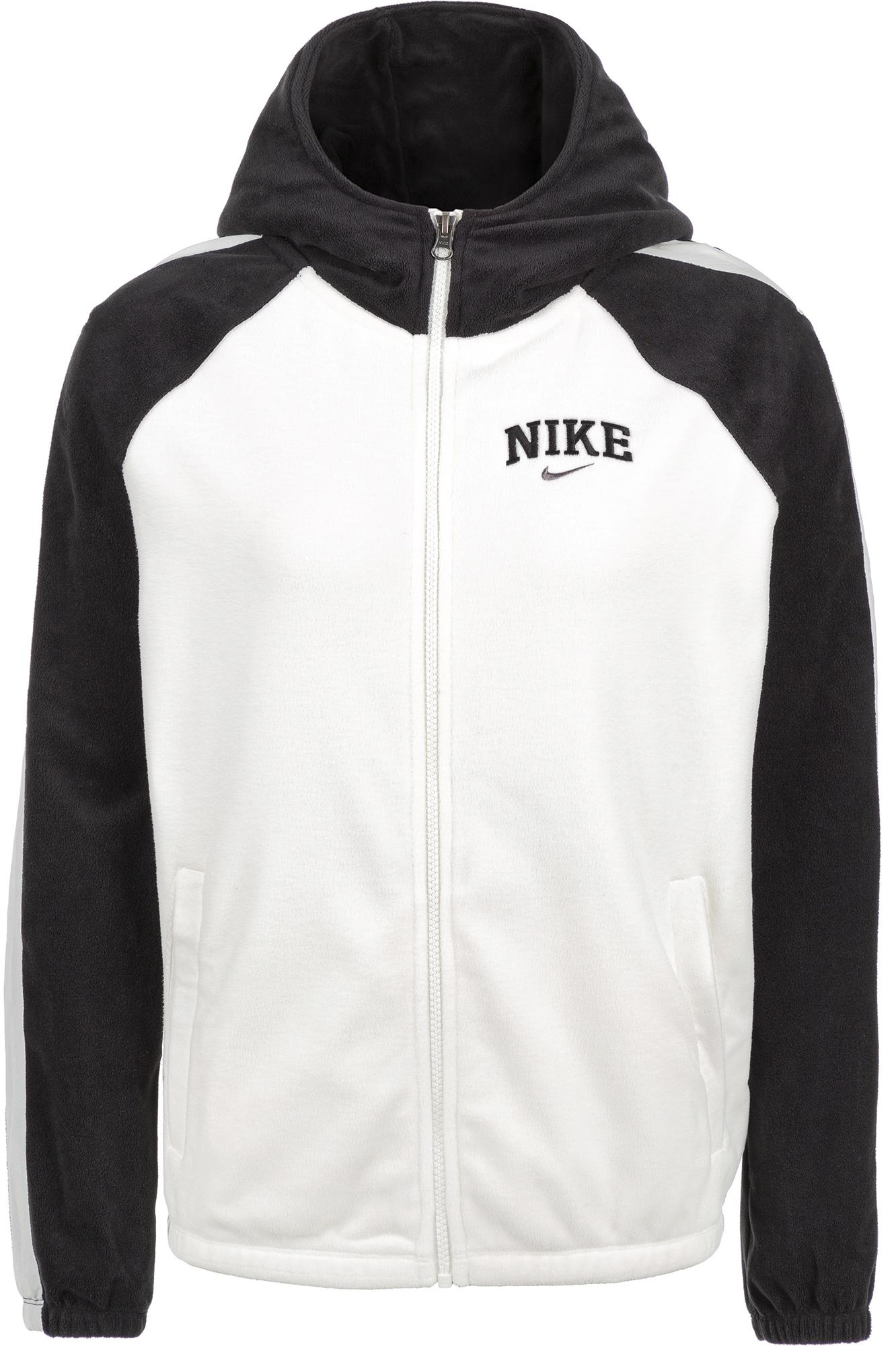 Nike Толстовка женская Nike, размер 42-44 цена