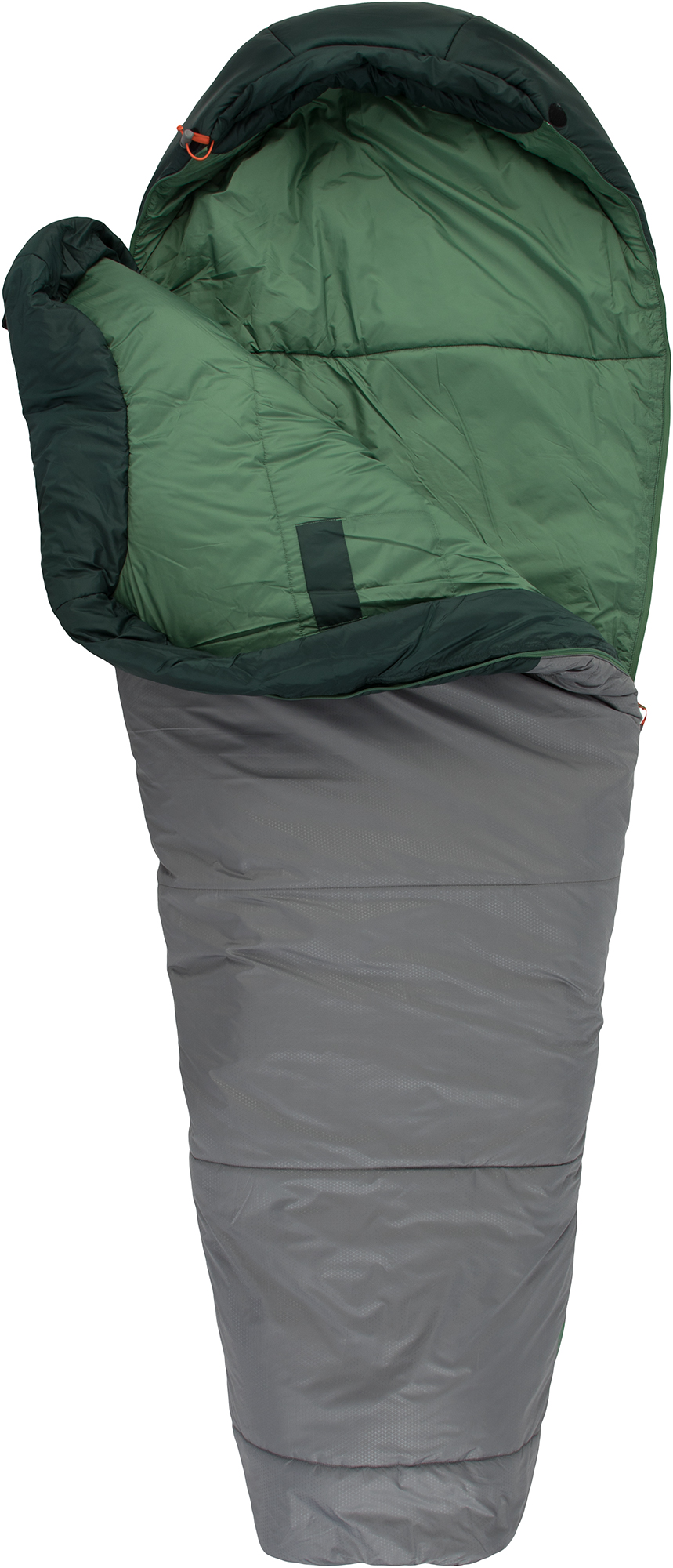 The North Face The North Face Aleutian 0/-18 Regular