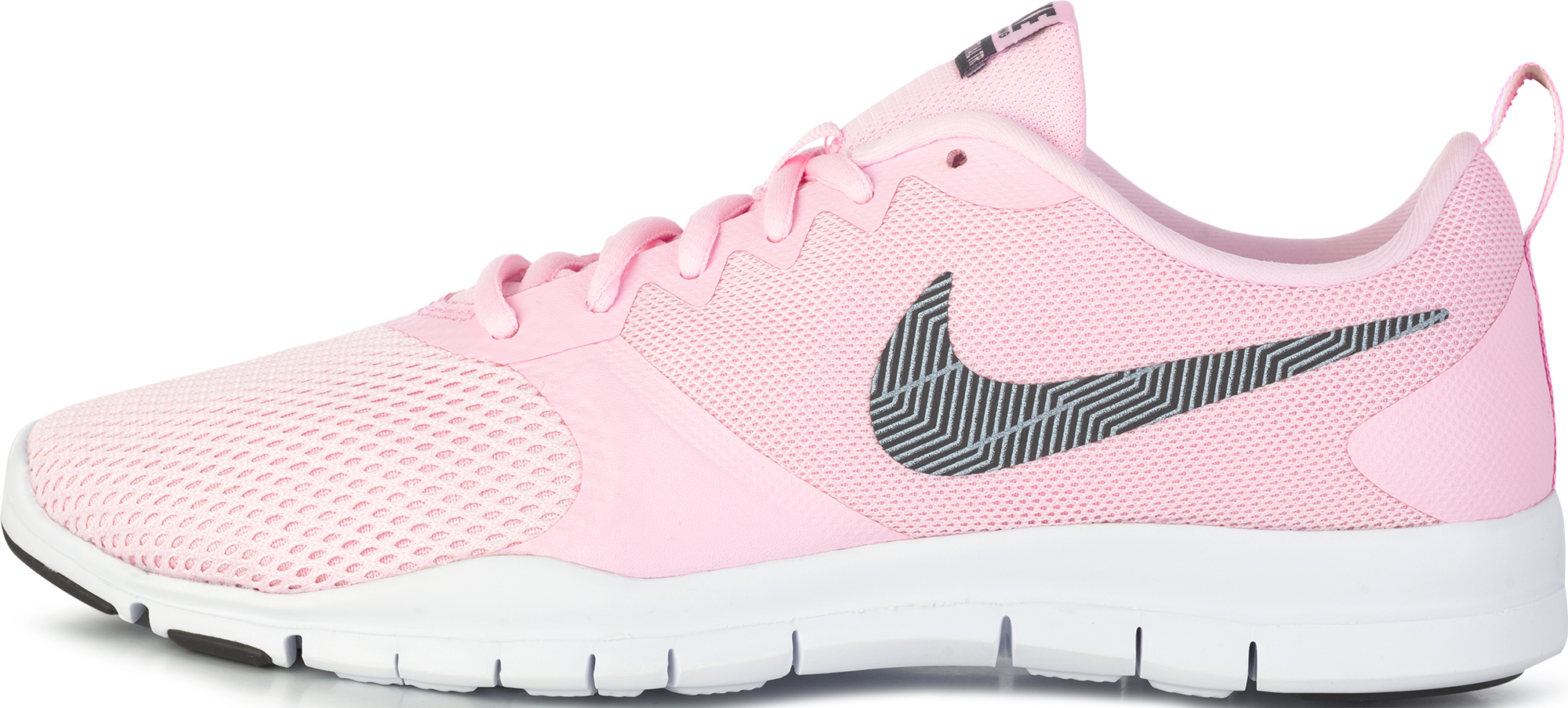 Nike Кроссовки женские Nike Flex Essential, размер 40 цена