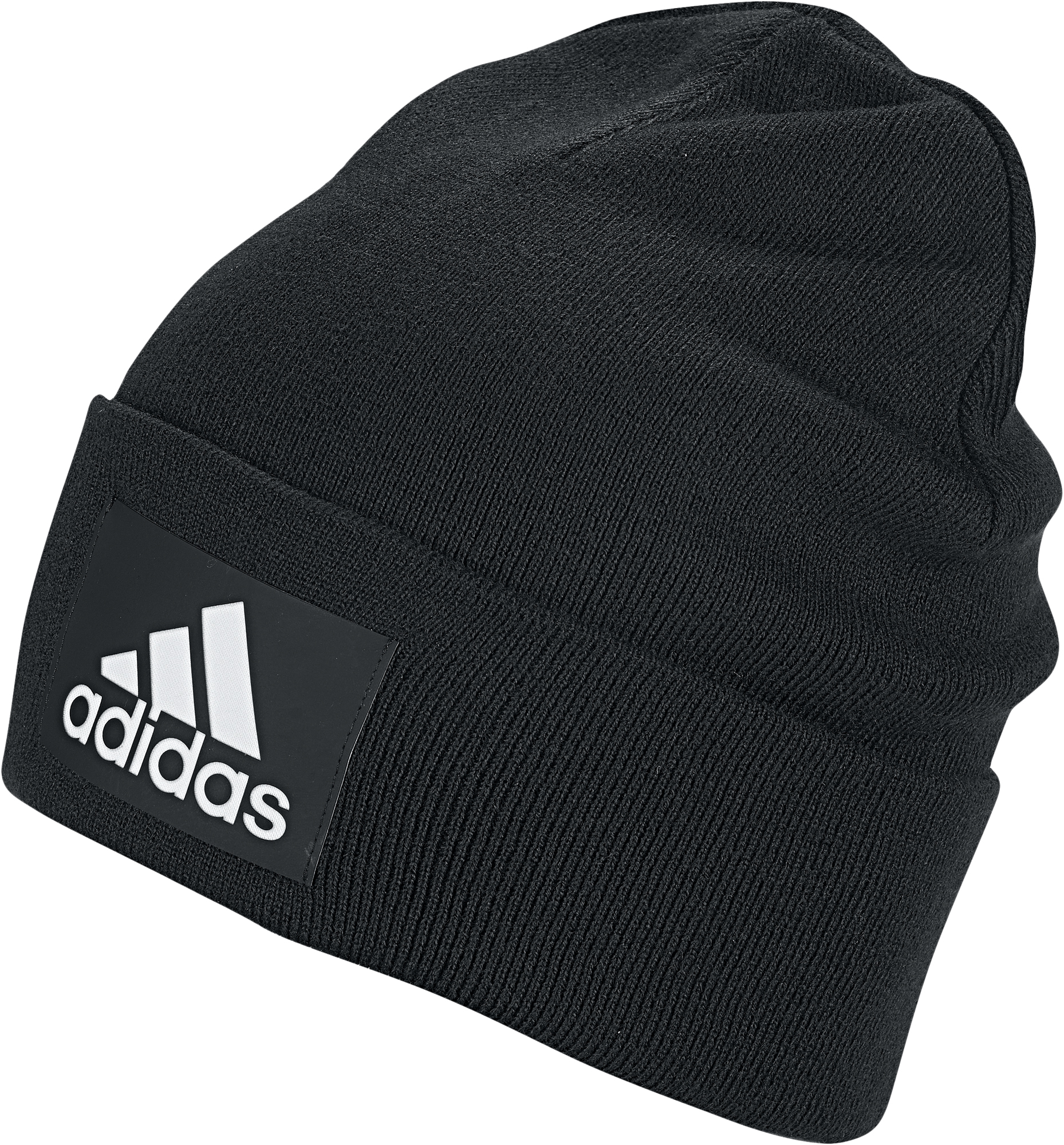 Adidas Шапка Logo