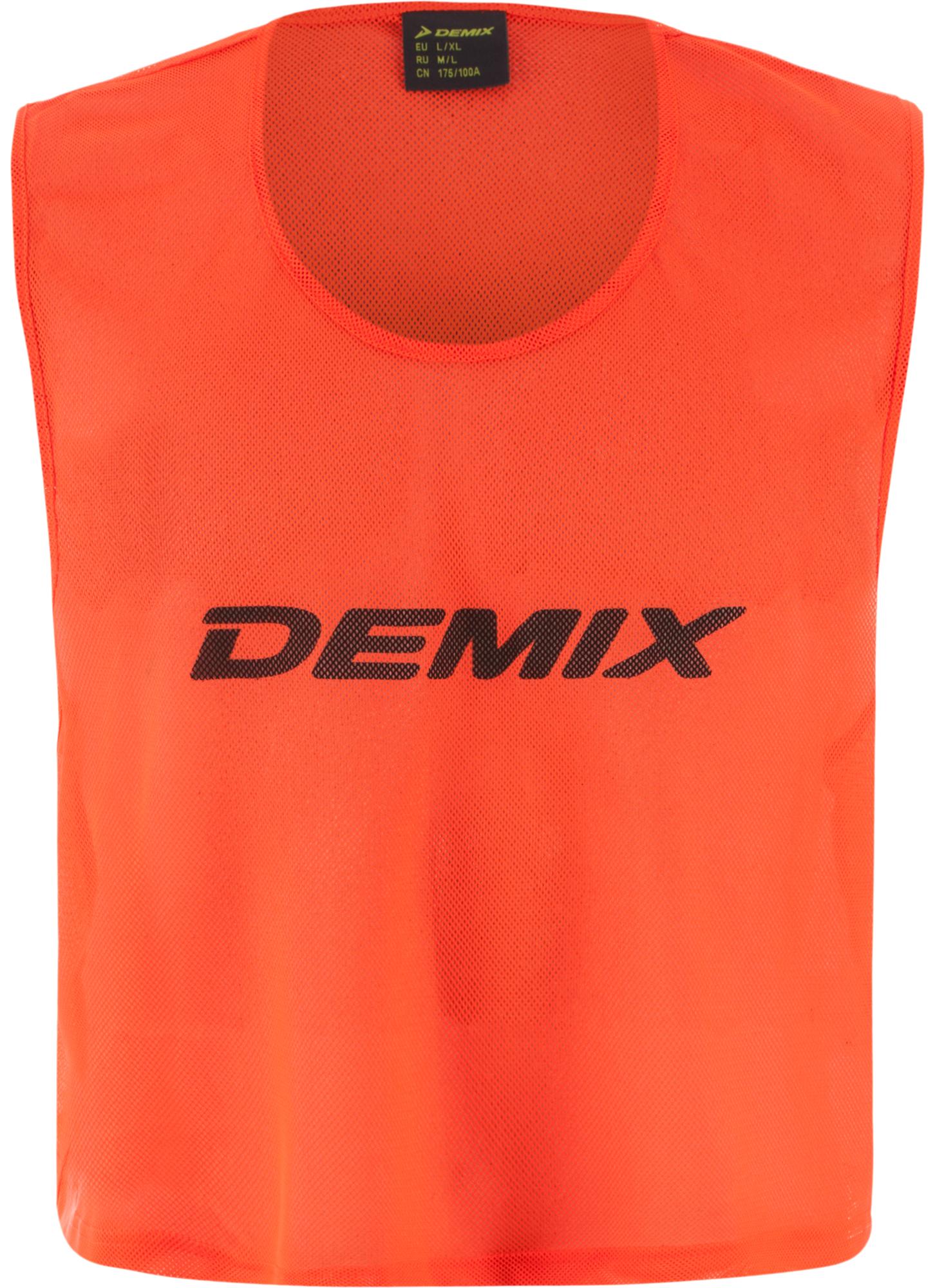 Demix Манишка мужская Demix, размер 48-50