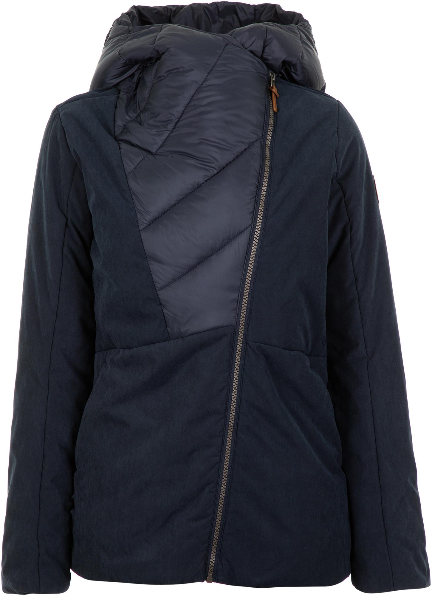 цена на Merrell Куртка утепленная женская Merrell, размер 44