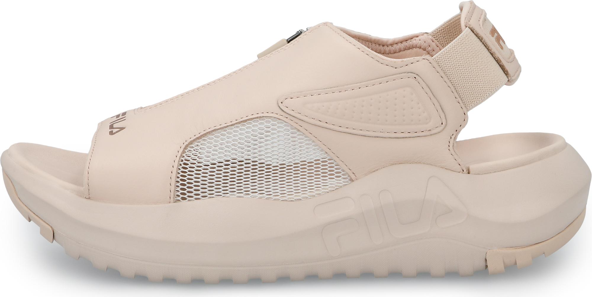 Fila Сандалии женские Fila Versus Sandals Cl, размер 35