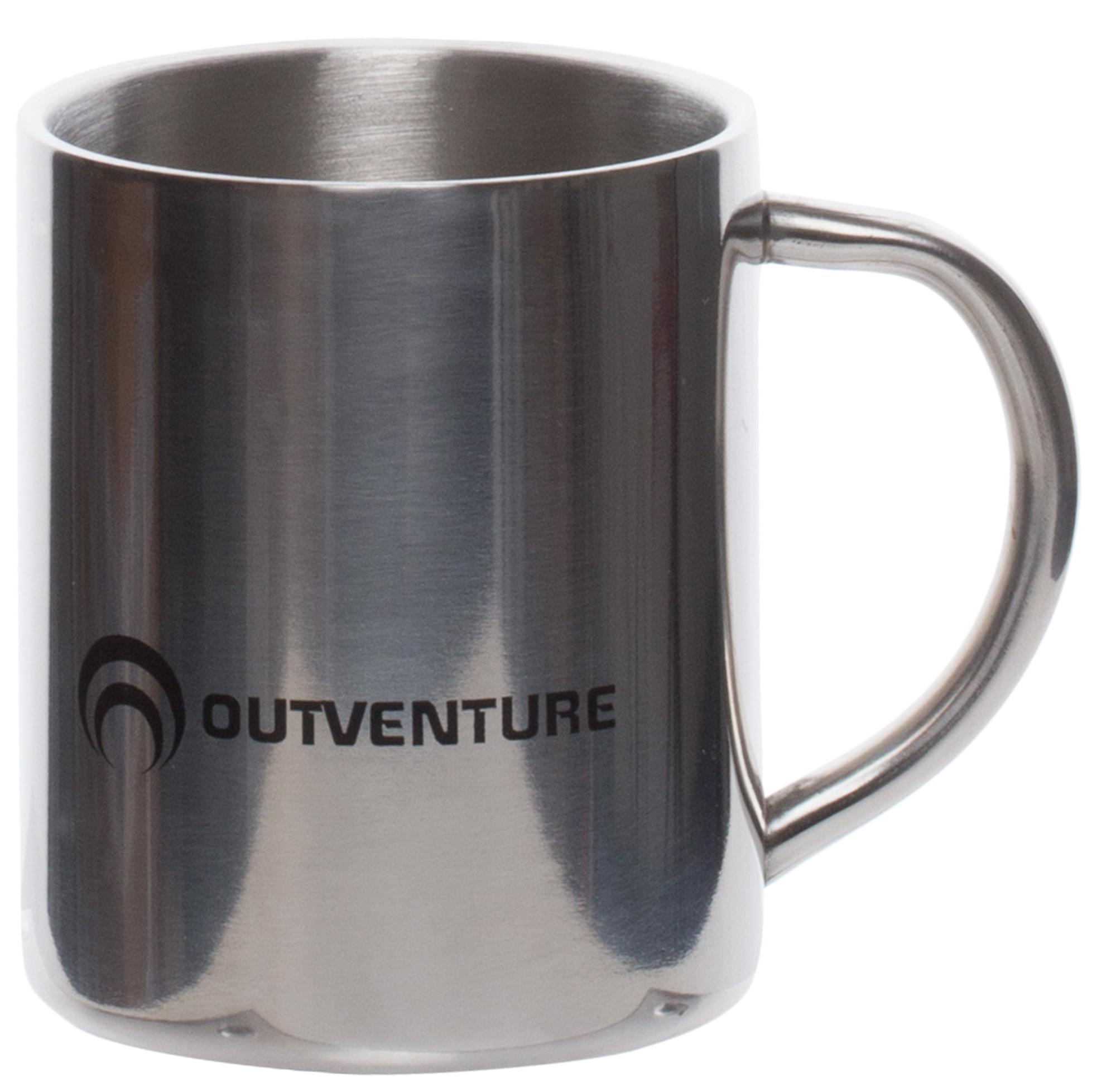 Outventure Термокружка Outventure