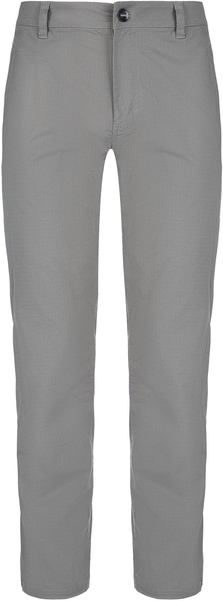 Mountain Hardwear Брюки мужские Mountain Hardwear J Tree™, размер 50