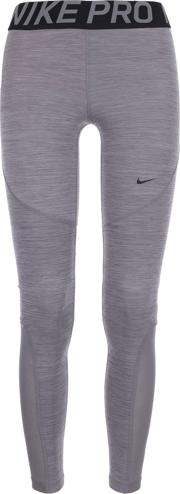 Nike Легинсы женские Nike Pro, размер 46-48