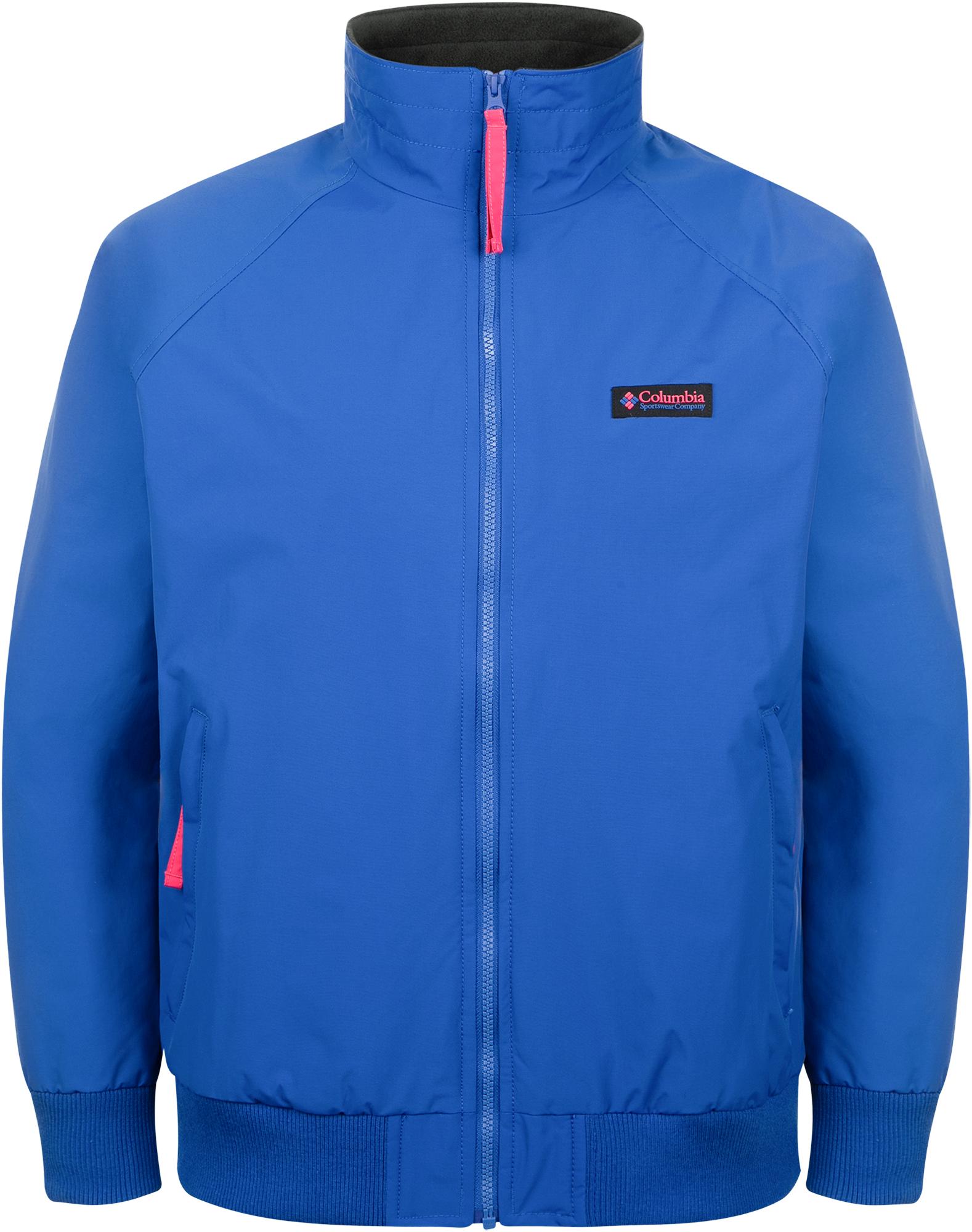 Columbia Куртка Columbia Falmouth™, размер 48-50 columbia куртка columbia falmouth™ размер 48 50
