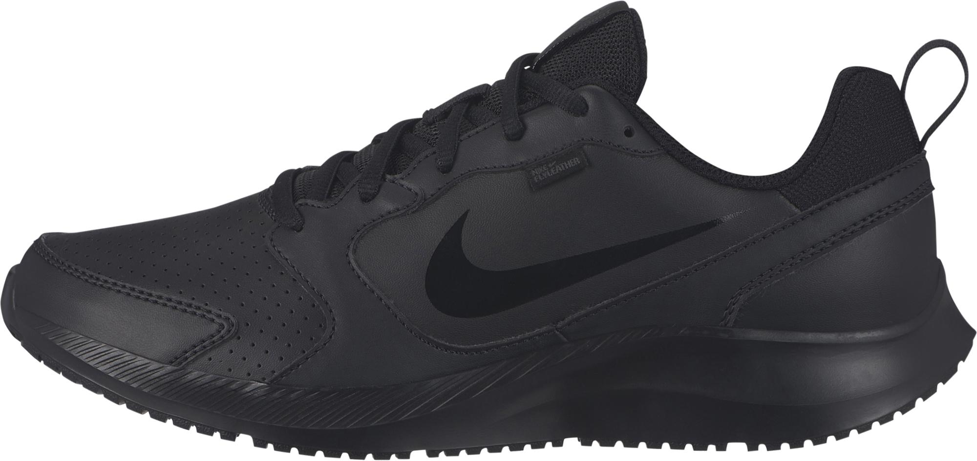 Nike Кроссовки женские Nike Todos, размер 38 кроссовки nike nike ni464awbwrw9