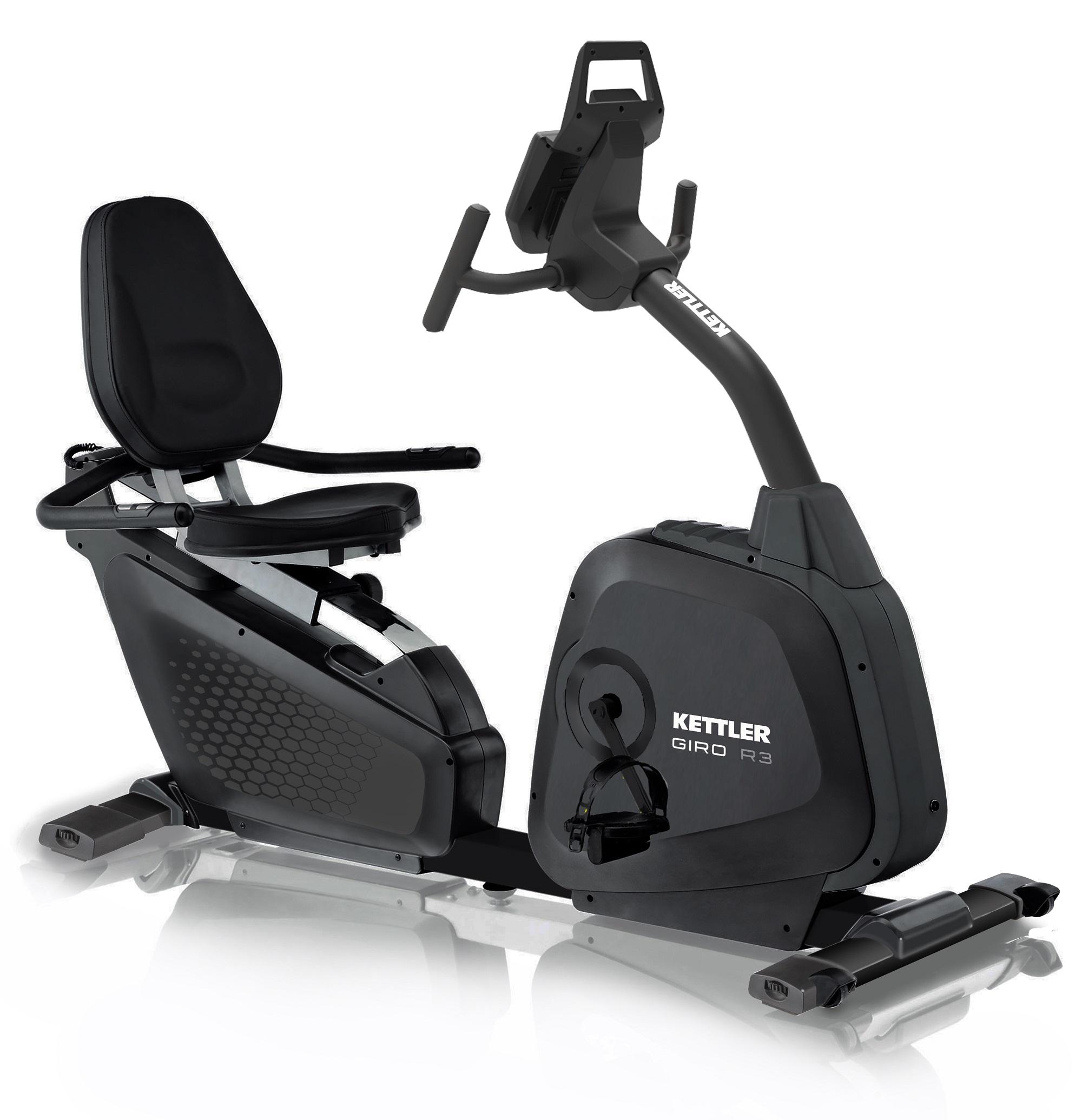 Kettler 7689-370 Giro R3 горнолыжный шлем giro giro ledge красный m 55 5 59cm