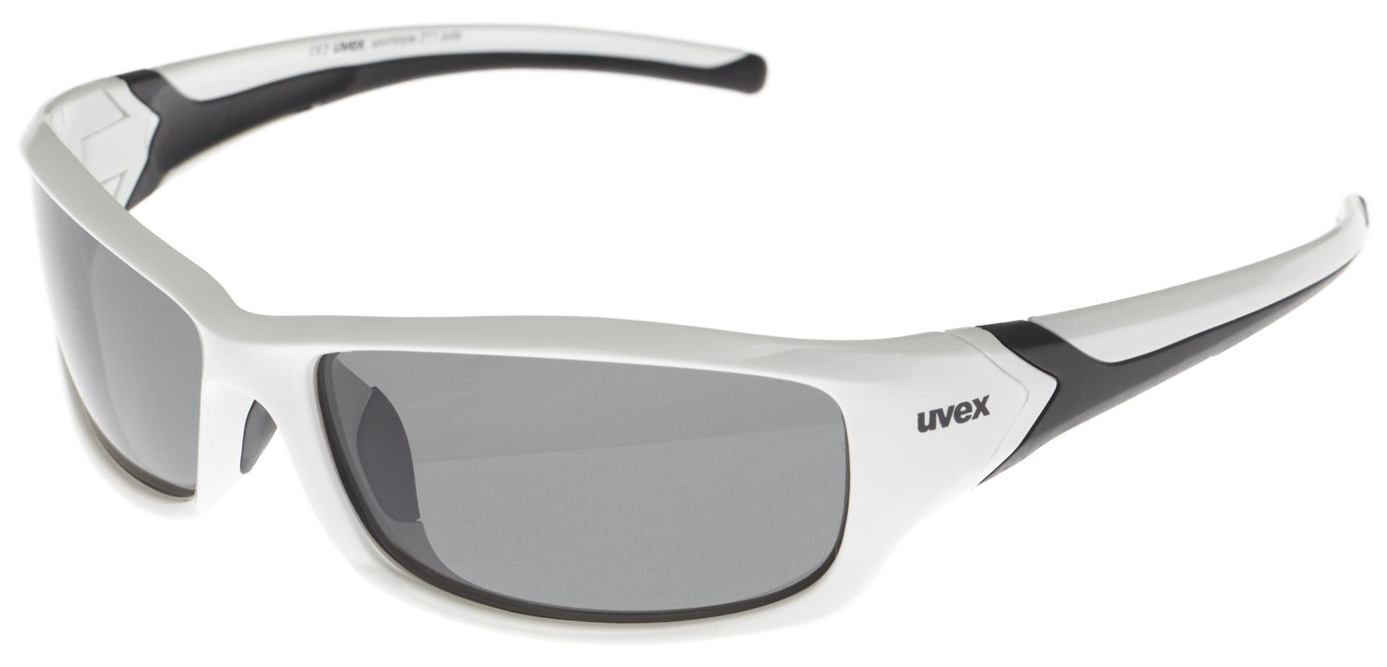 Uvex Солнцезащитные очки Uvex 211 Pola цена и фото