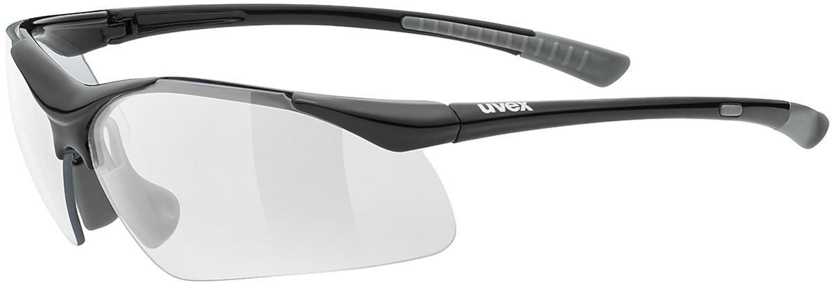 Uvex Солнцезащитные очки Uvex Sportstyle 223