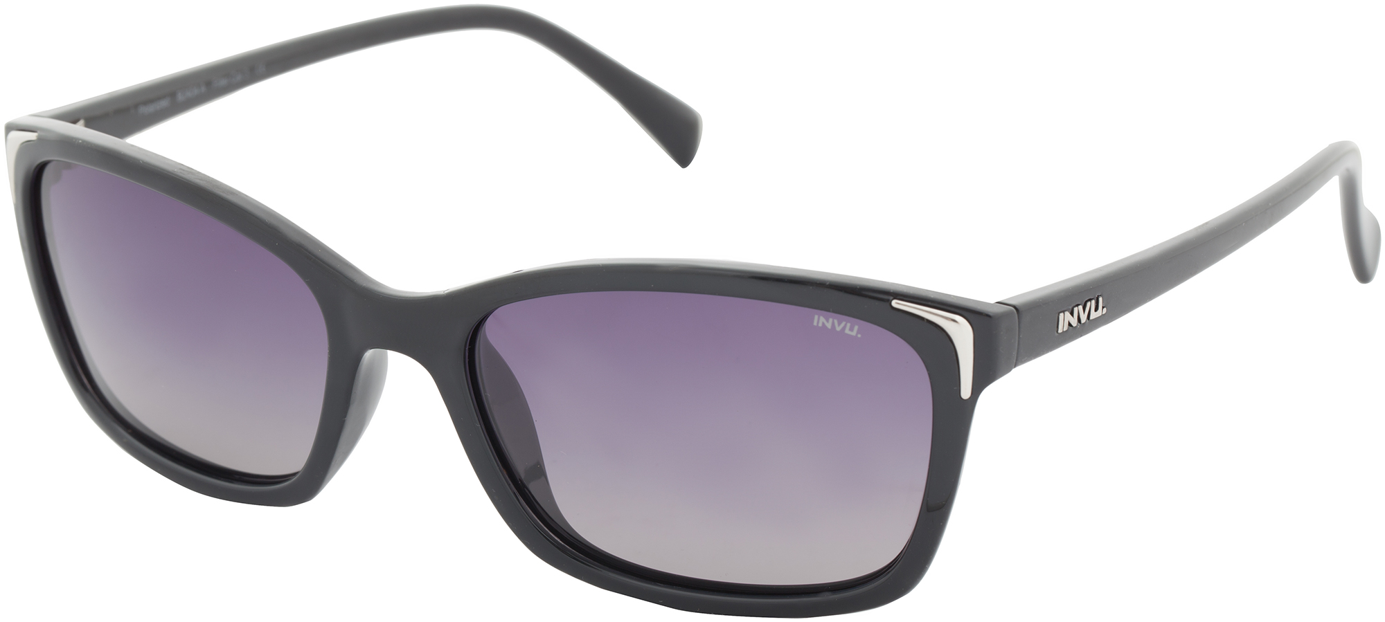 Invu Солнцезащитные очки женские Invu недорго, оригинальная цена