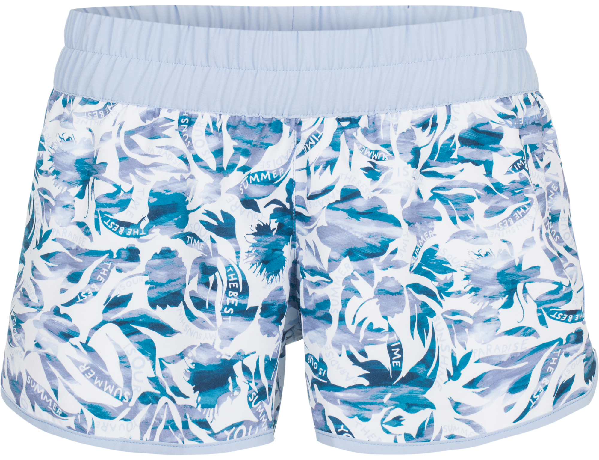 Termit Шорты плавательные женские Termit шорты женские