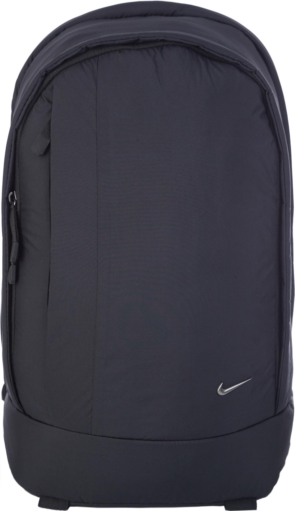 Nike Рюкзак Nike Legend рюкзак nike nike ni464buryl75