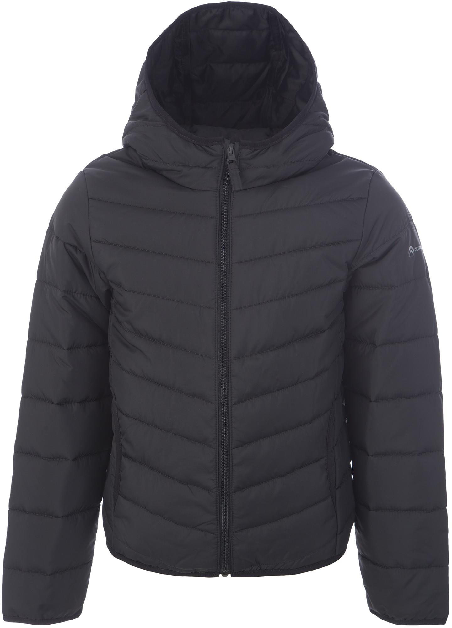 Outventure Куртка утепленная для мальчиков Outventure, размер 140