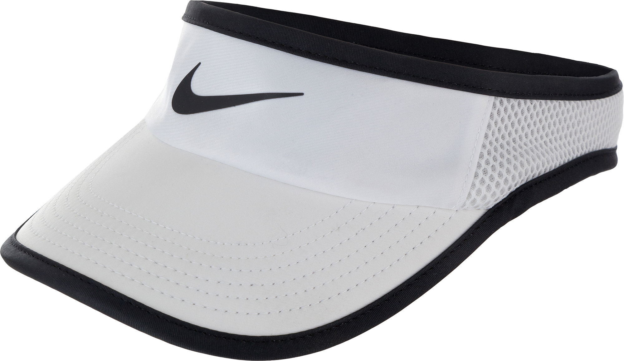 цена на Nike Козырек женский Nike Court Arobill Featherlight