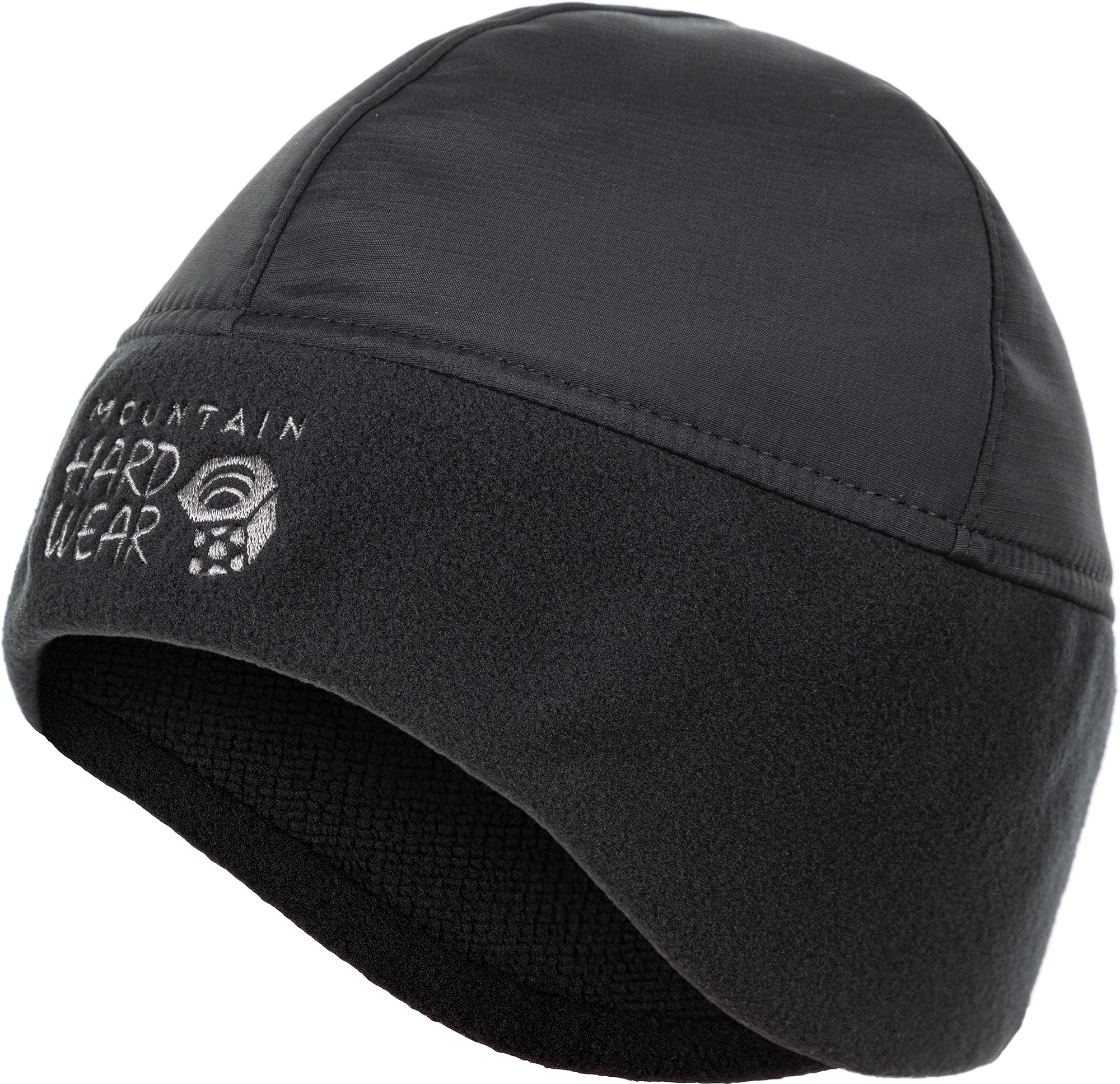 Mountain Hardwear Шапка Mountain Hardwear Dome Perginon Pro™, размер 57 цена