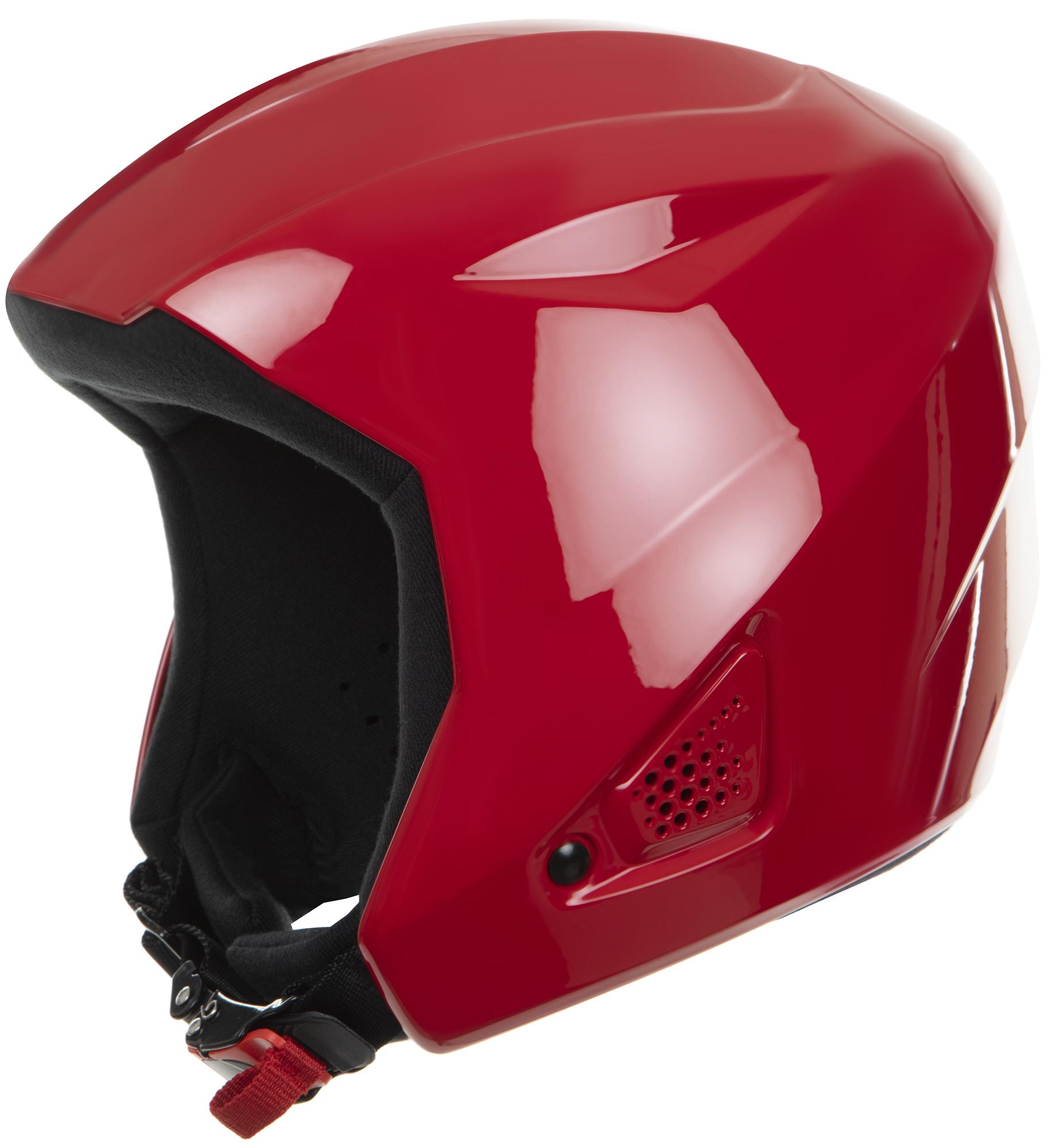 купить Dainese Шлем детский Dainese Snow Team по цене 3799 рублей