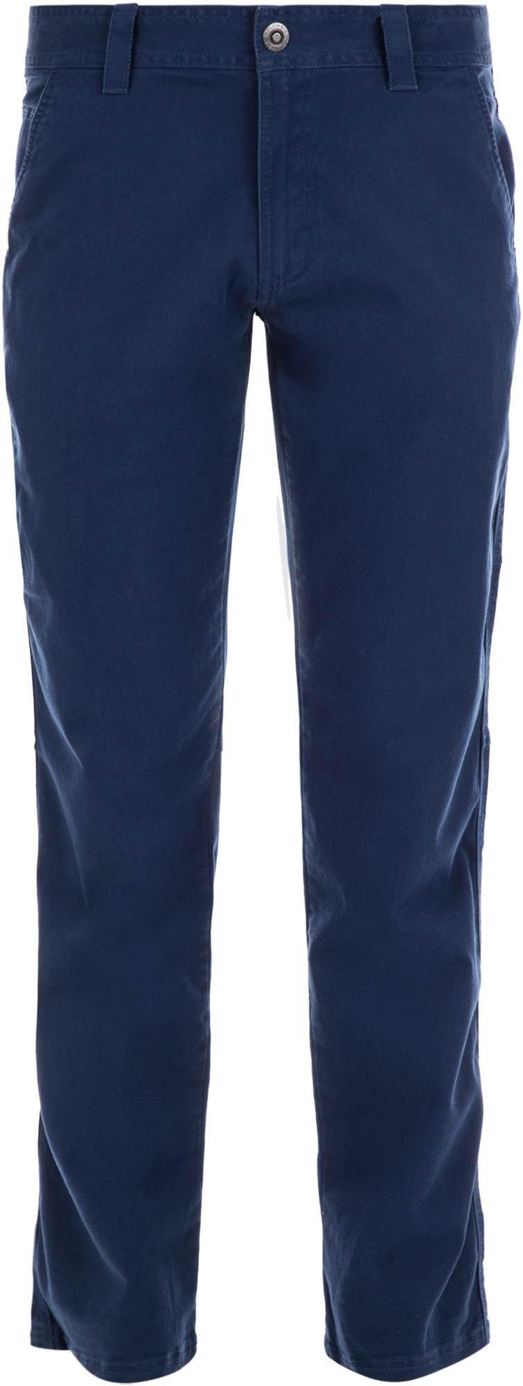 902020e4 Columbia Брюки мужские Columbia Ultimate Roc, размер 60-32 брюки мужские  columbia washed out