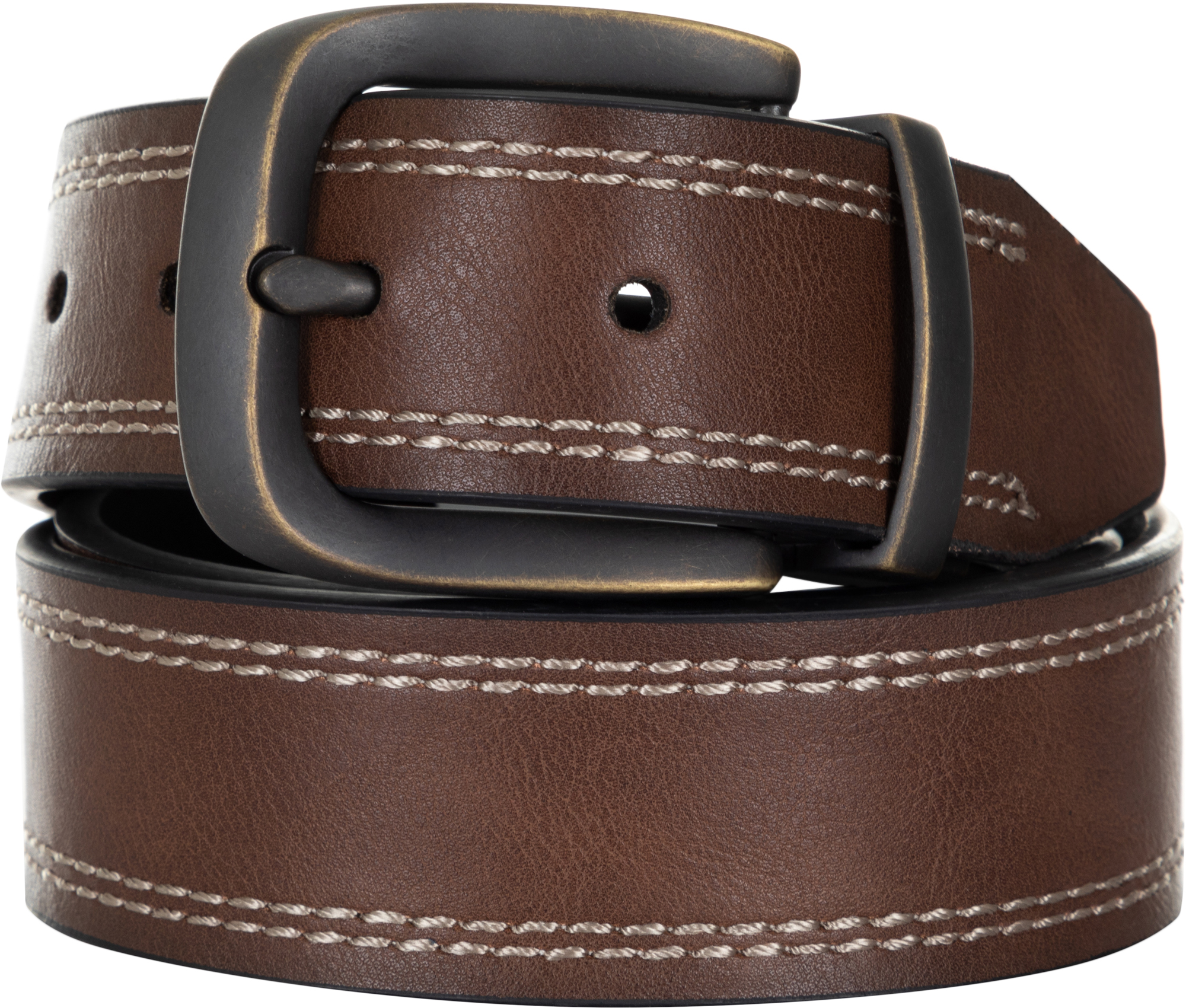 Columbia Ремень Columbia Reversible Belt мужской ремень braided belt pin hhm 021
