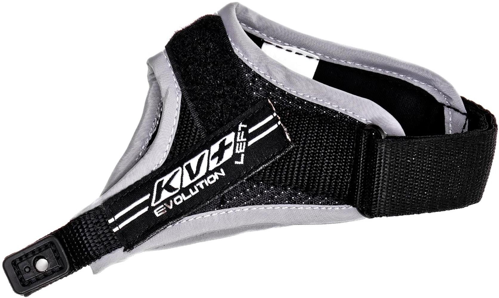 KV+ Темляк для лыжных палок KV+ Evolution Clip