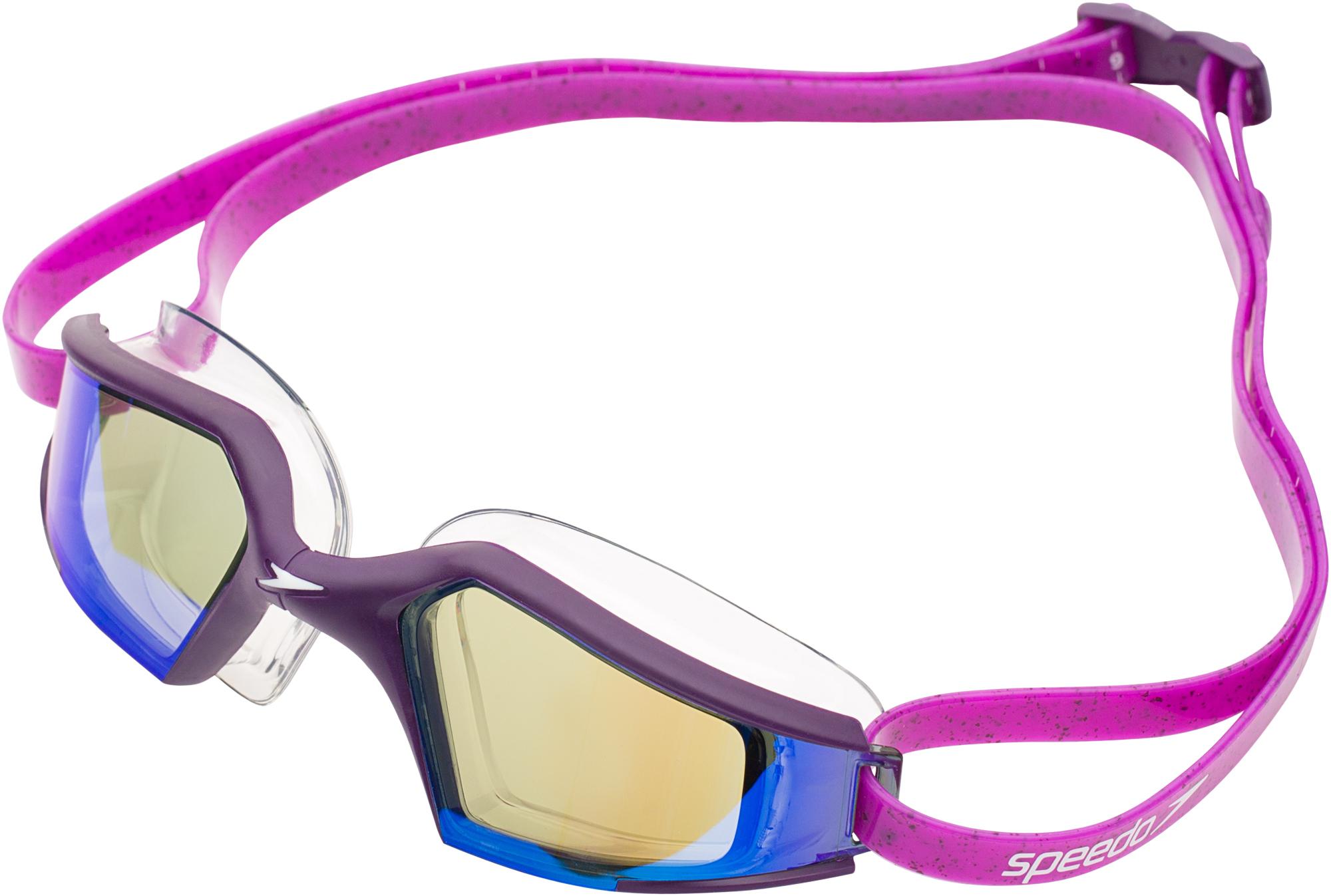 купить Speedo Очки для плавания Speedo Aquapulse Max 2 дешево