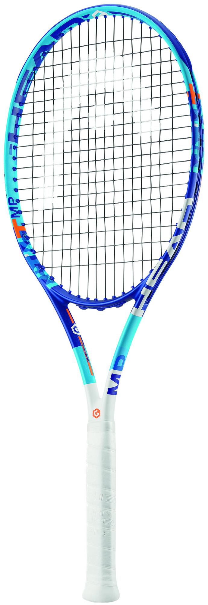 Head Ракетка для большого тенниса Graphene XT Instinct MP