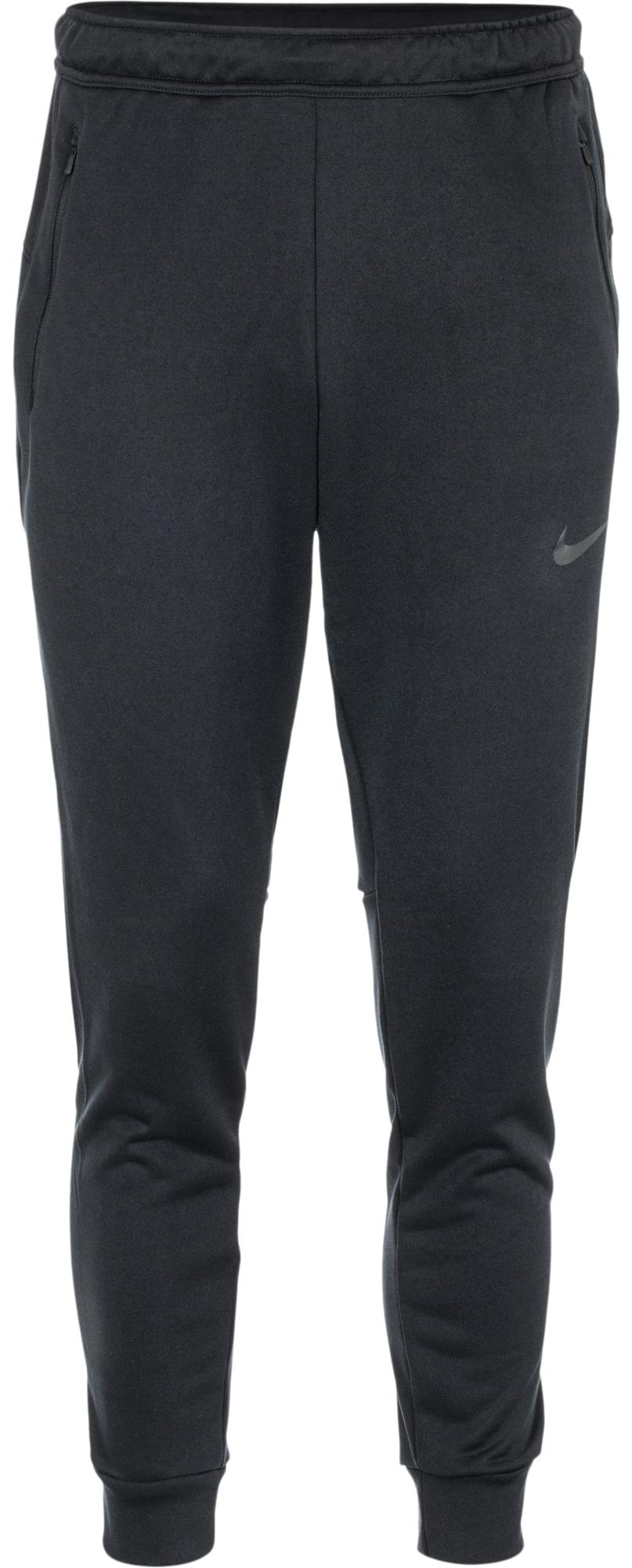 Nike Брюки мужские Nike Dry nike брюки для мальчиков nike dry