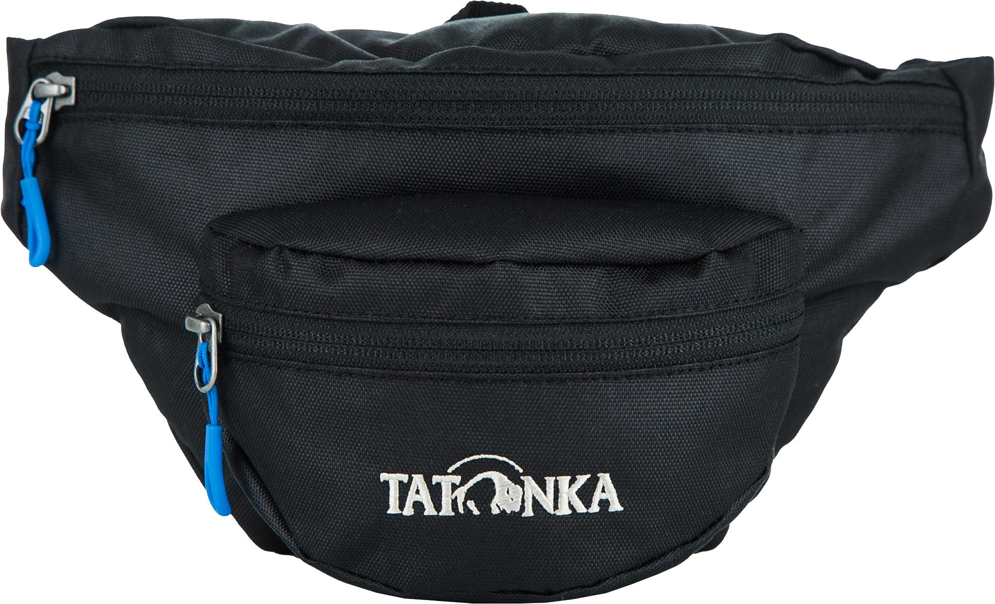 Tatonka Сумка для документов Tatonka FUNNYBAG tatonka косметичка tatonka one week