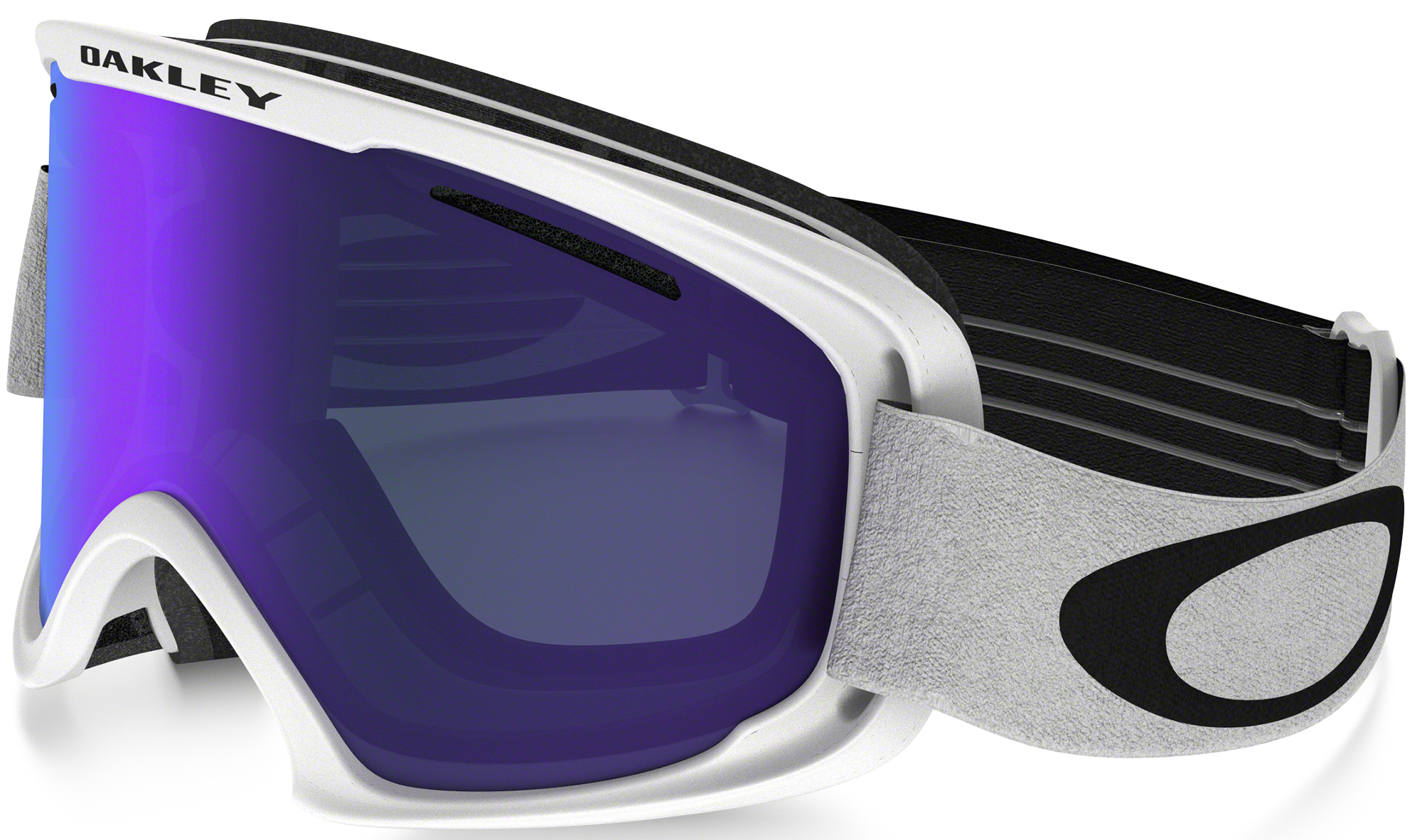Oakley Маска Oakley O2 XM oakley маска oakley flight deck