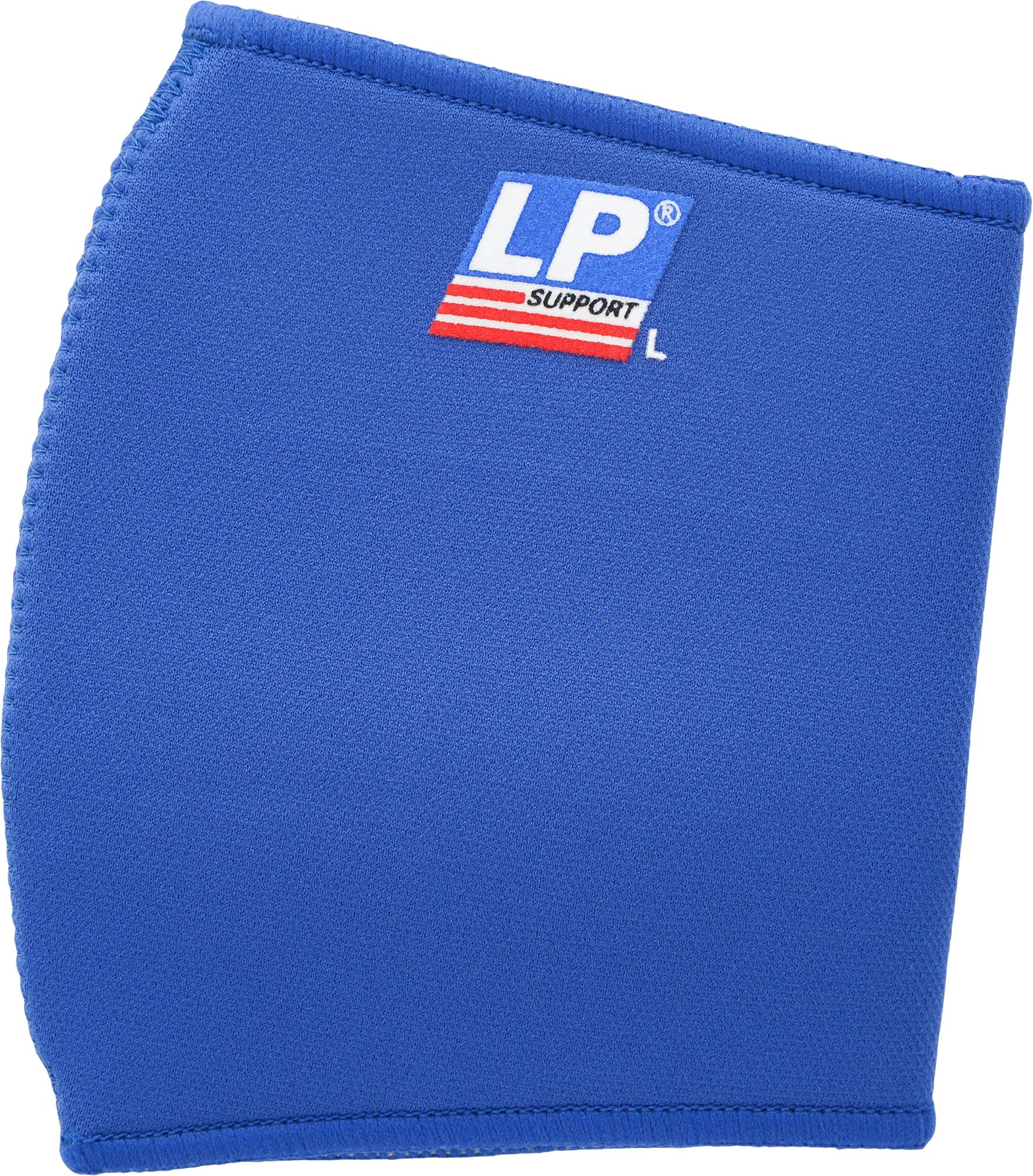 LP Support Суппорт локтя LP 702 lp support суппорт голеностопа lp 954