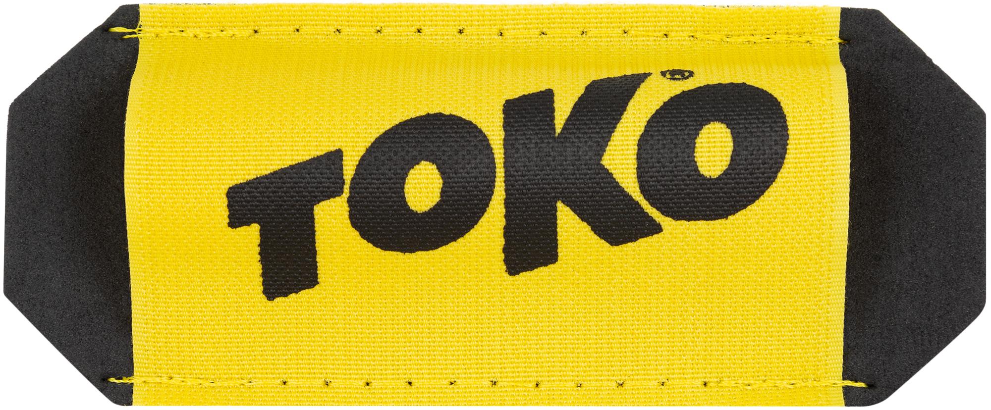 Toko Липучки лыжные TOKO