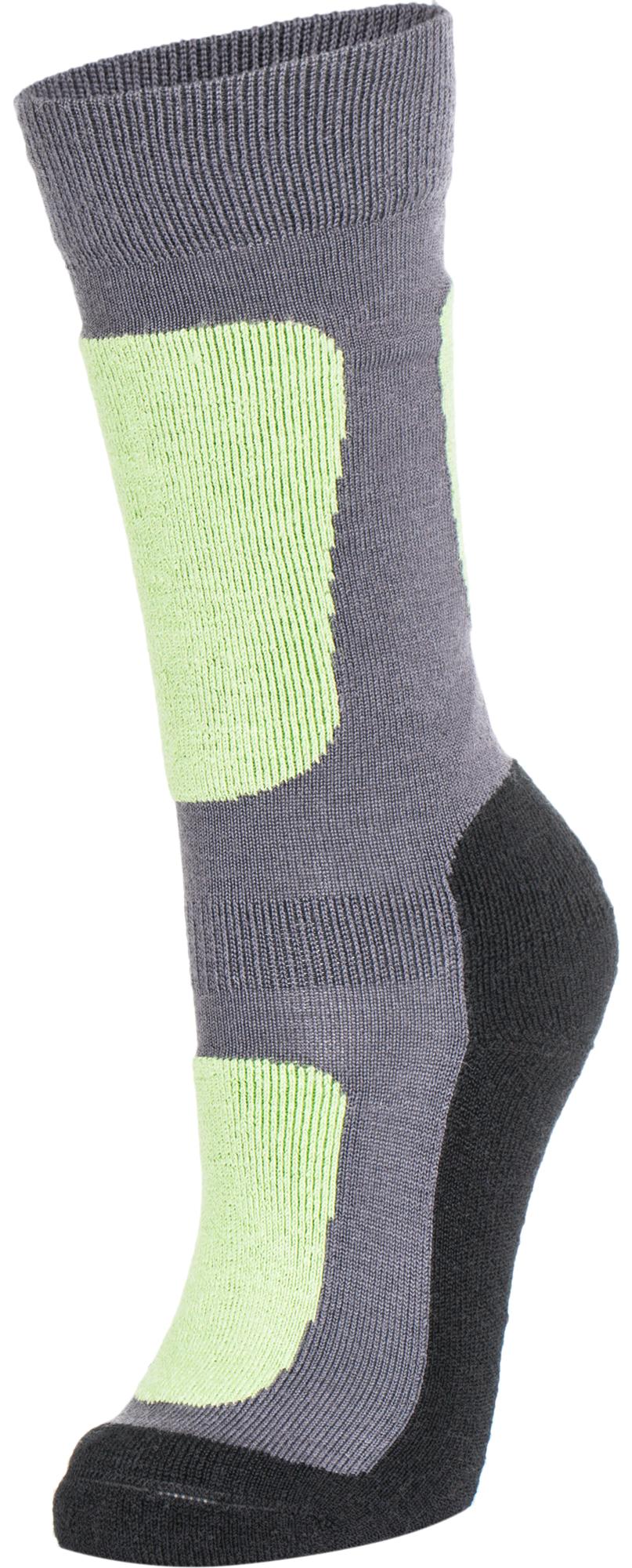 Носки для мальчиков Glissade со скидкой