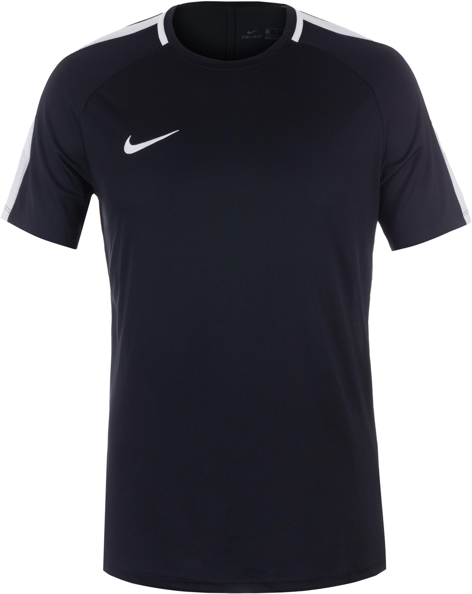 Nike Футболка мужская Nike Dry футболка nike nike ni464egsko36