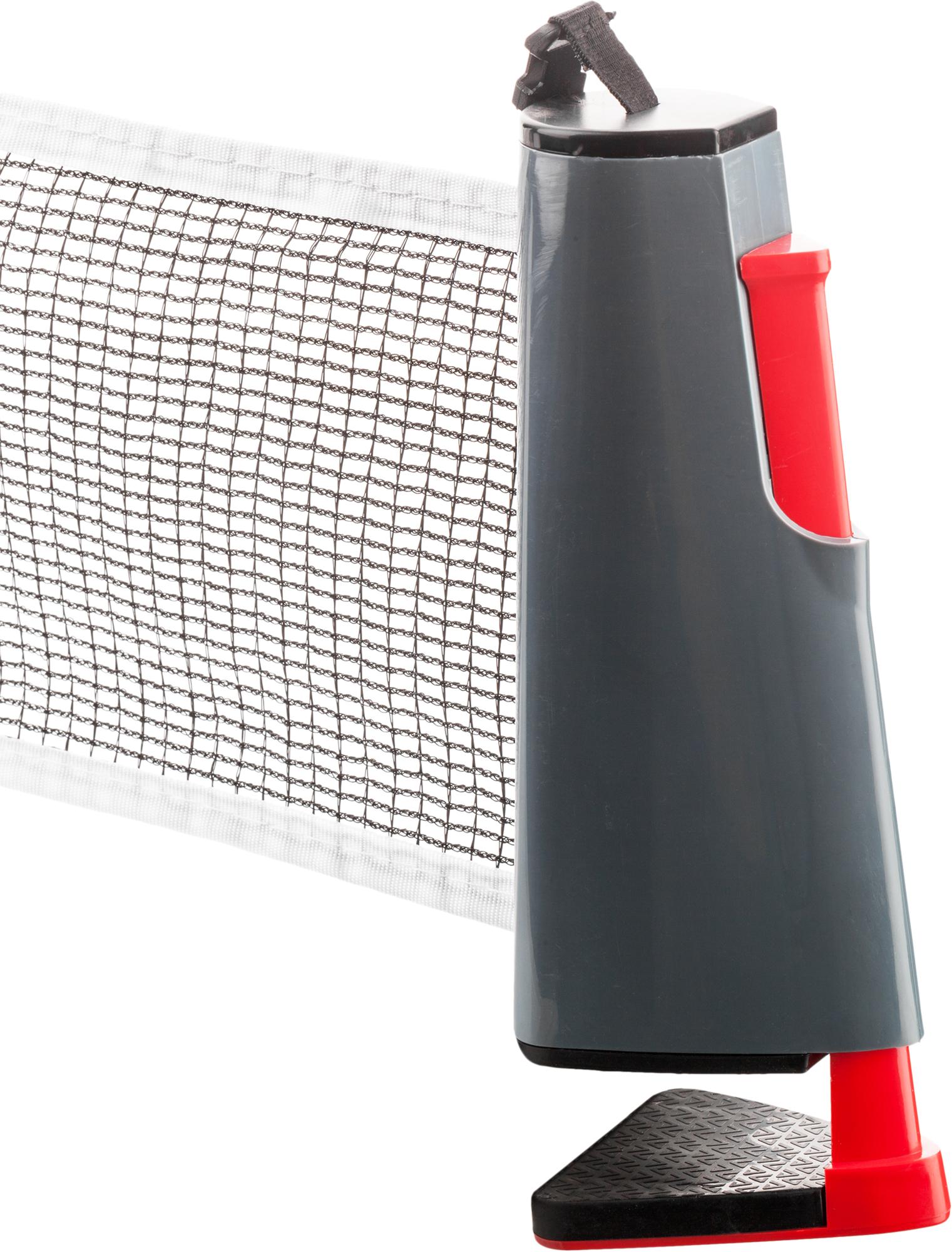 Torneo Сетка для настольного тенниса Torneo спортивный инвентарь next сетка для настольного тенниса t0013pe