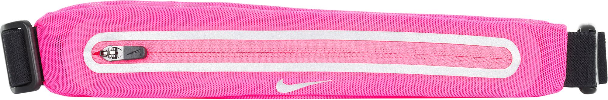Nike Сумка на пояс женская Nike