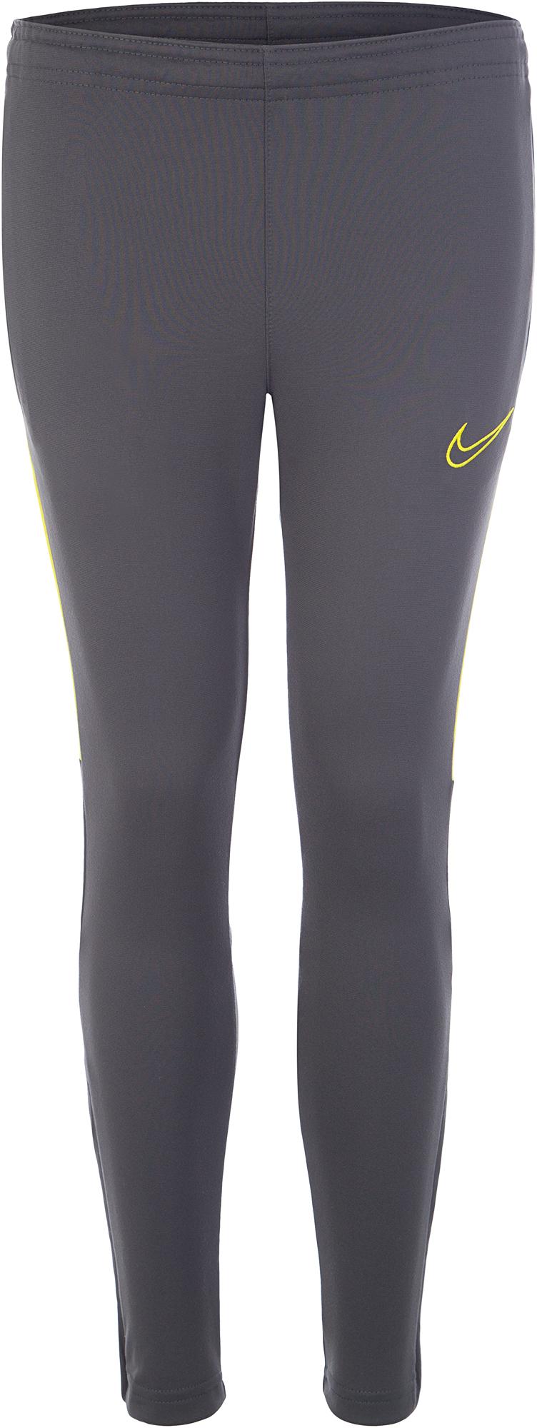 Nike Брюки для мальчиков Nike Academy, размер 158-170