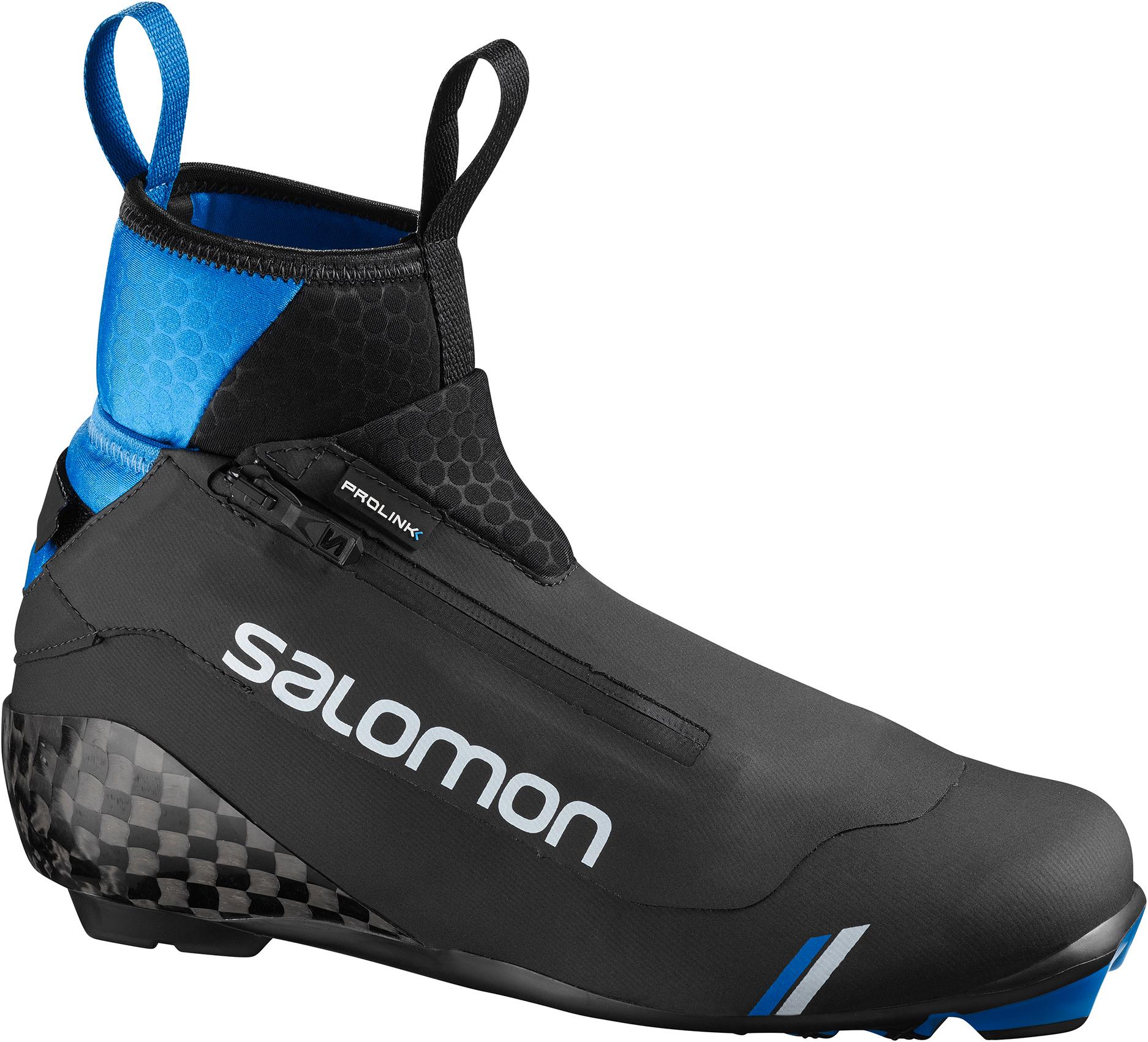 Salomon S/RACE CLASSIC PROLINK