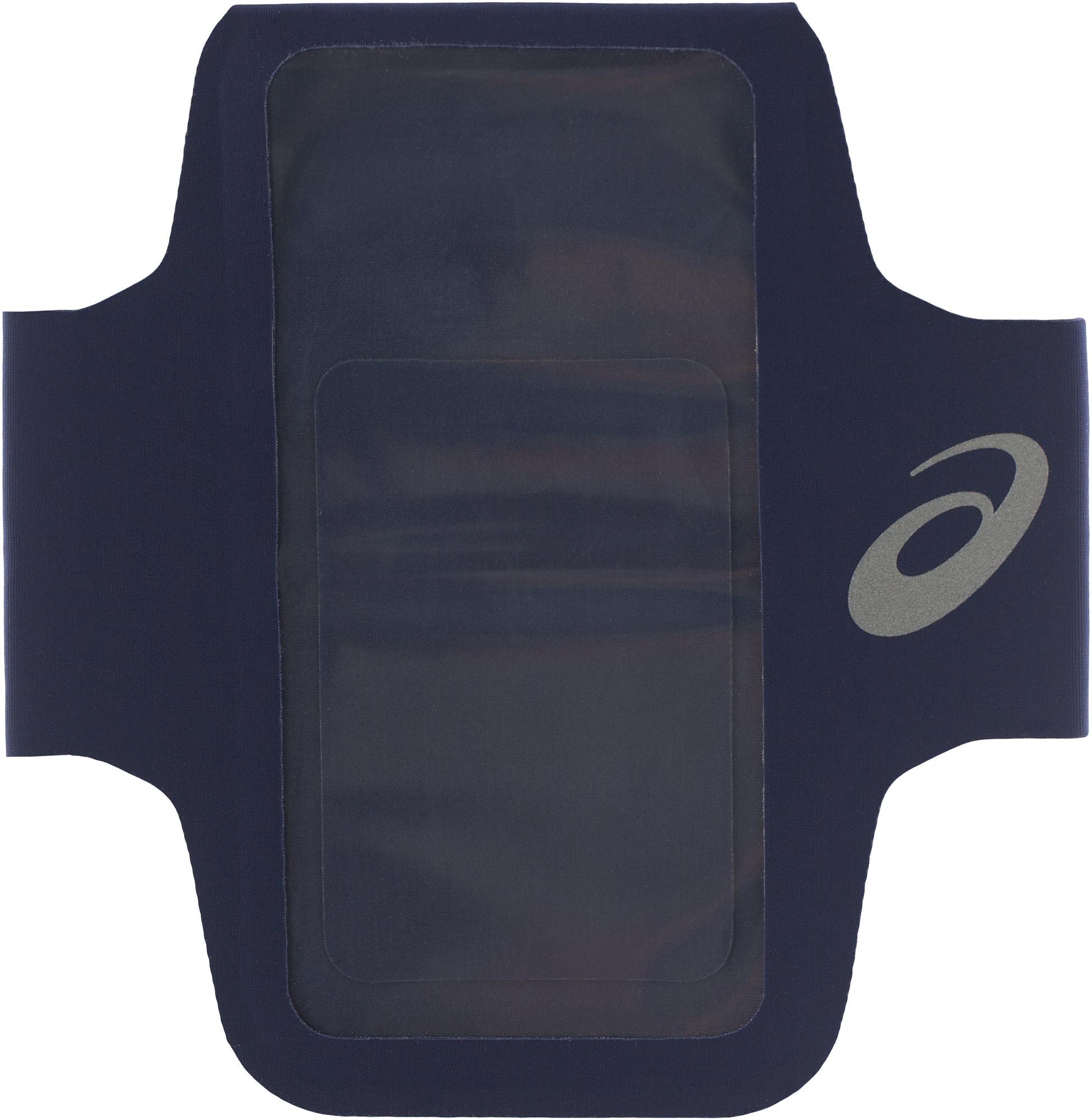 ASICS Чехол на руку для смартфона ASICS