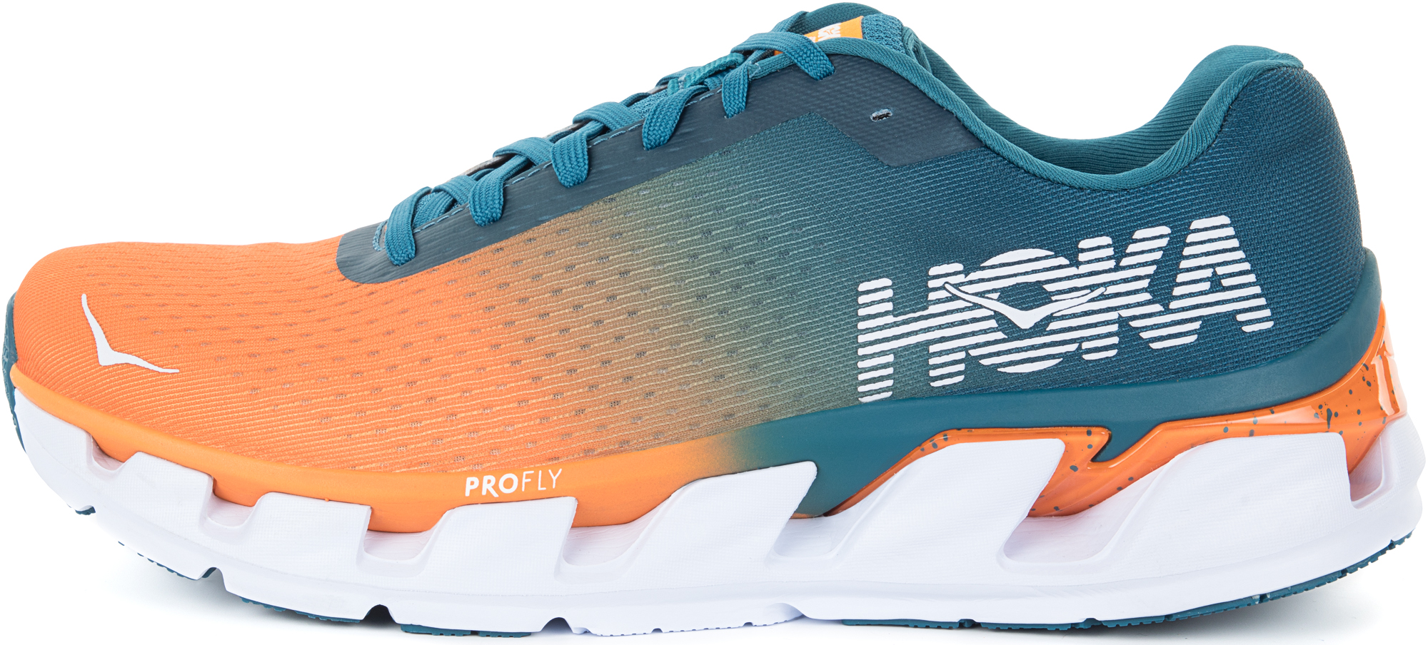 HOKA ONE ONE Кроссовки мужские HOKA ONE ONE Elevon, размер 47,5 hoka one one women s w conquest running shoe