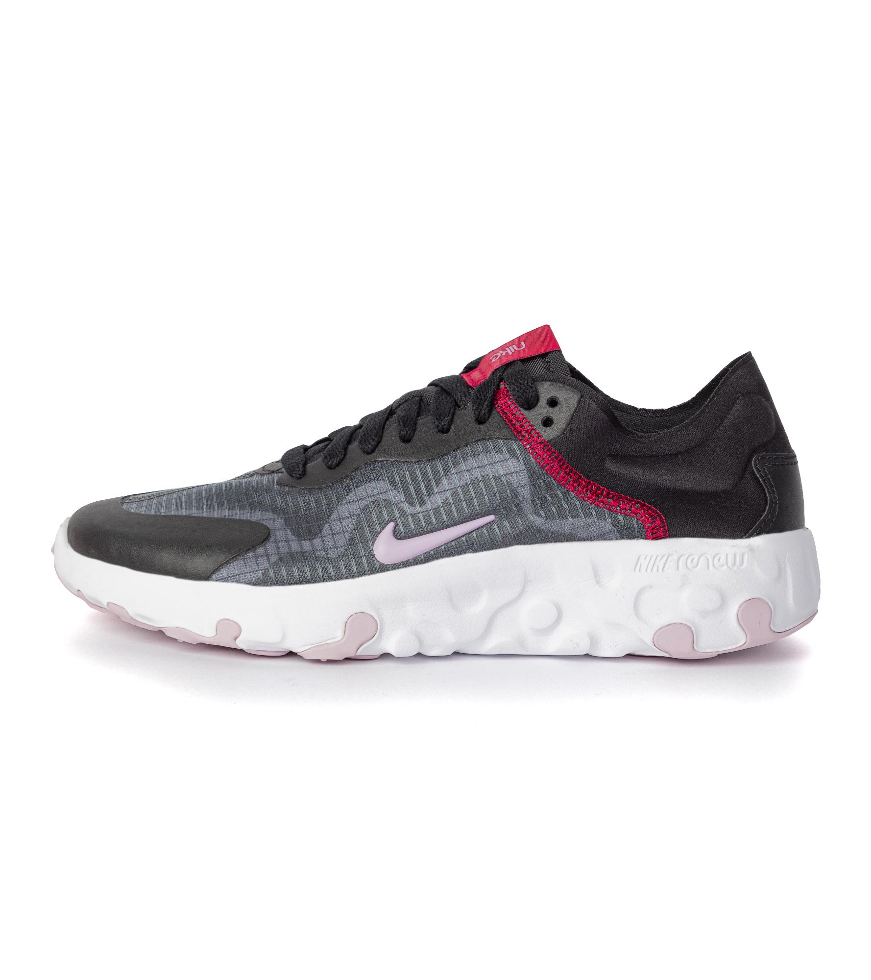 Nike Кроссовки женские Nike Renew Lucent, размер 37