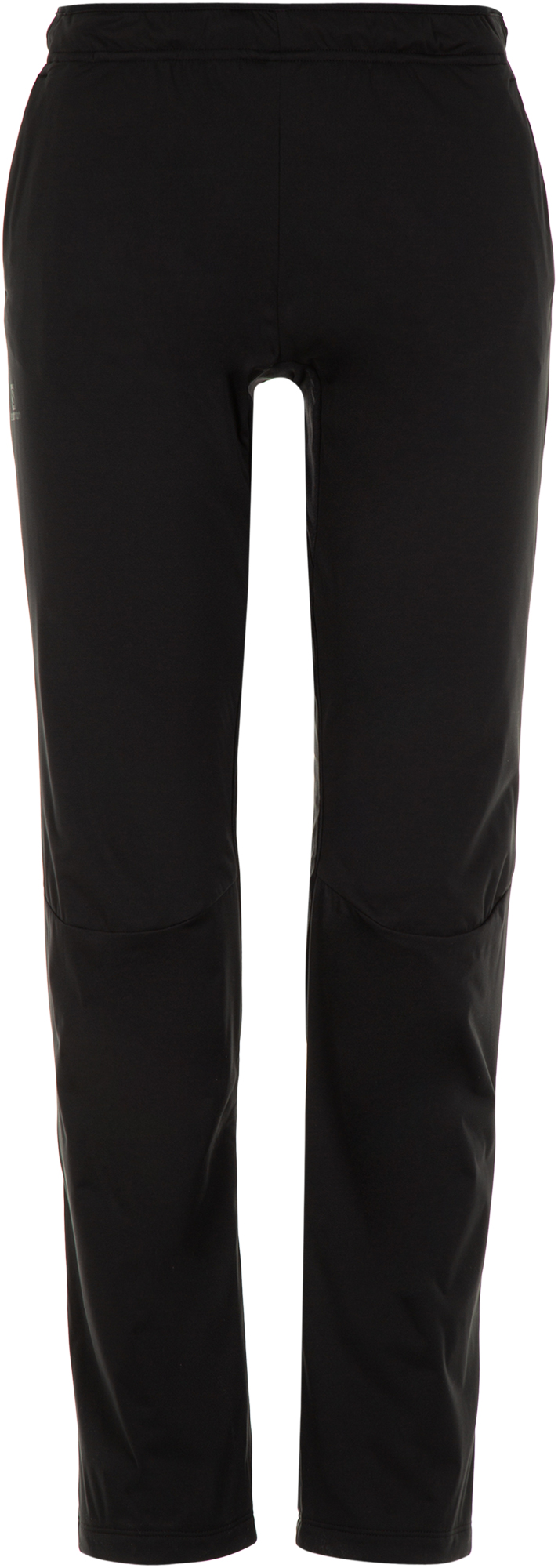 Salomon Брюки женские Salomon, размер 42-44 брюки salomon salomon response женские