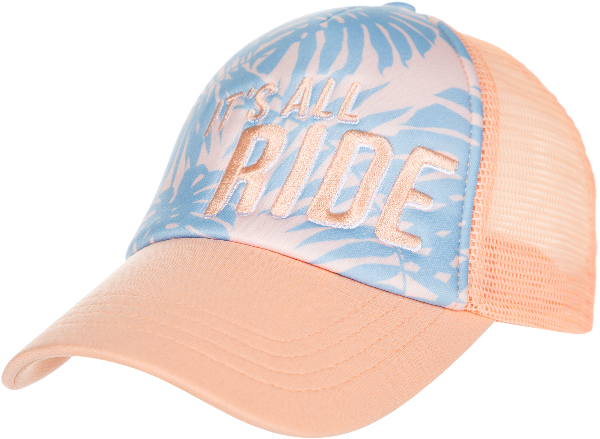 Termit Бейсболка женская Termit женская шляпа от солнца other top hat 2015 wh0273