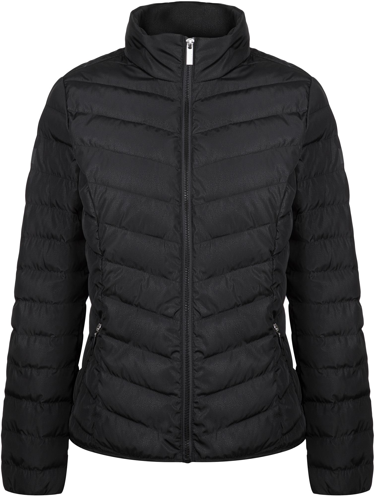 IcePeak Куртка утепленная женская IcePeak Vacha, размер 46 цена 2017