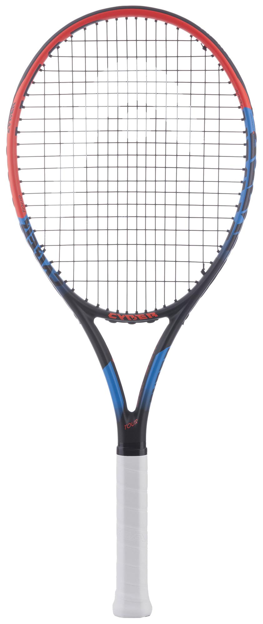 Head Ракетка для большого тенниса Head MX Cyber Tour сетки для тенниса большого